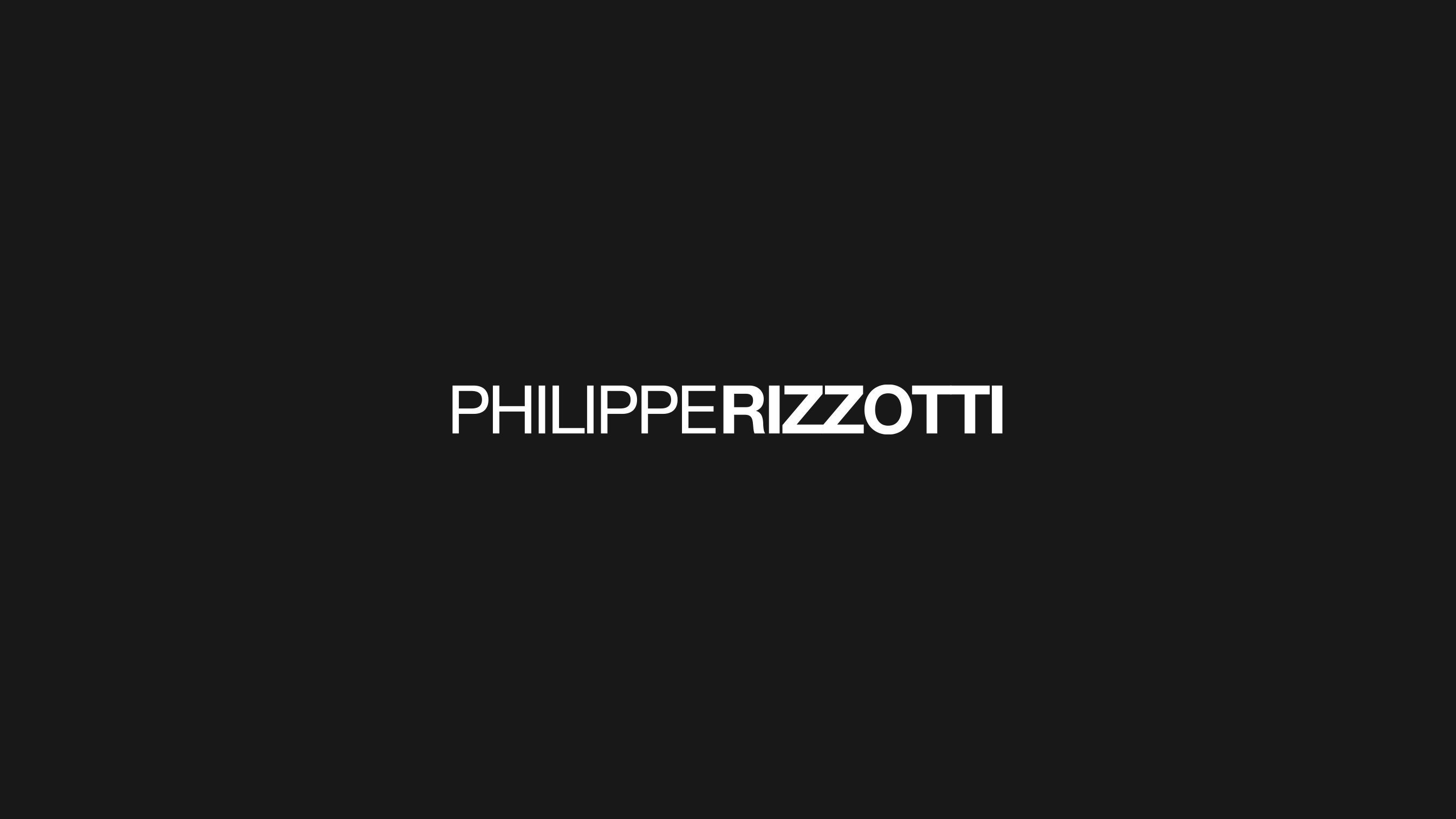 showcase-logotype-rizzotti