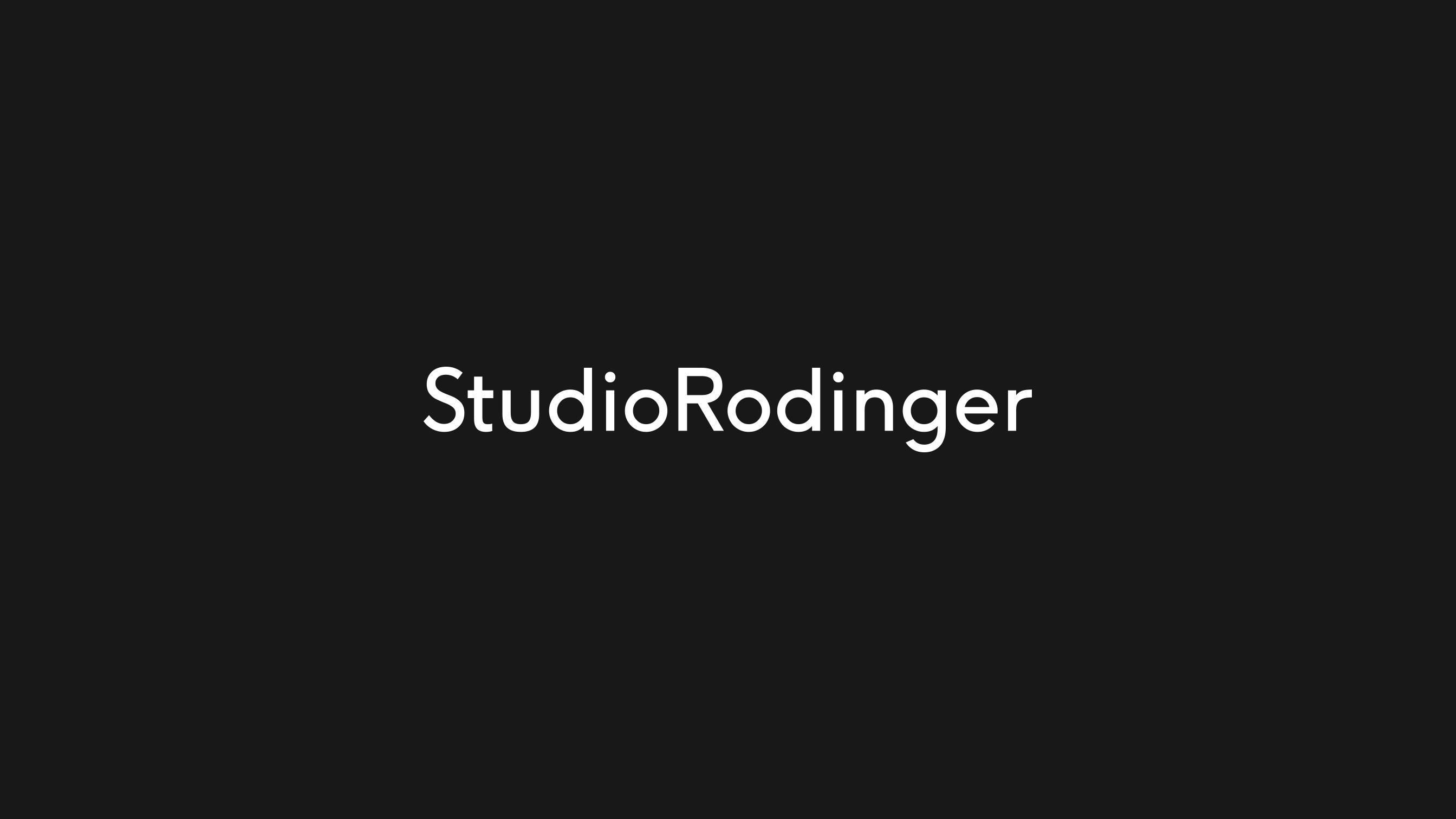 showcase-logotype-rodinger-02