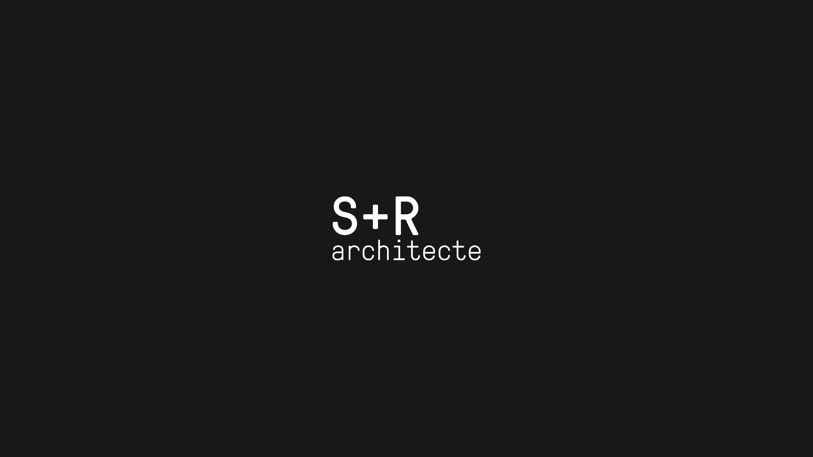 showcase-logotype-sr-architecte