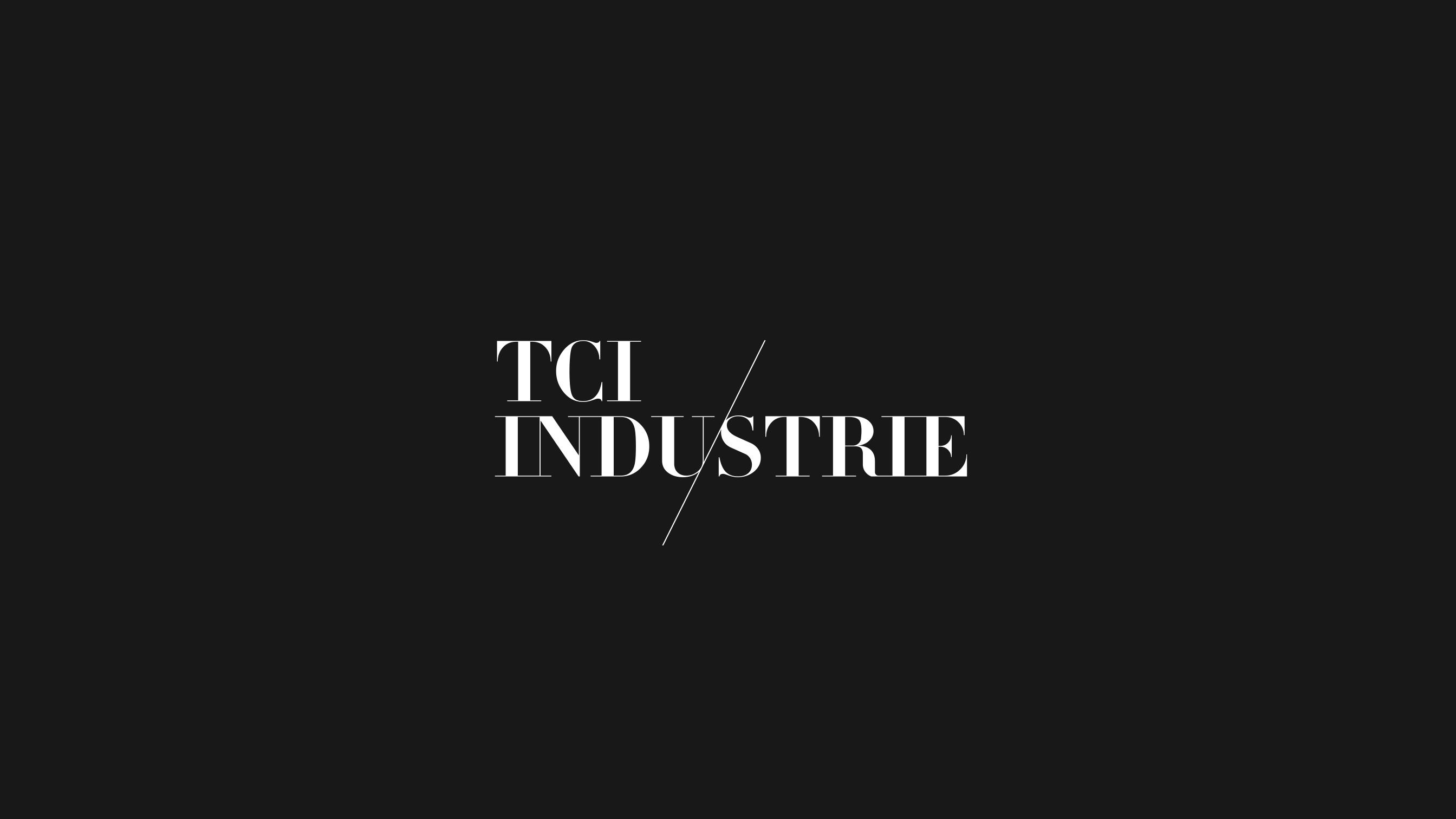 showcase-logotype-tci