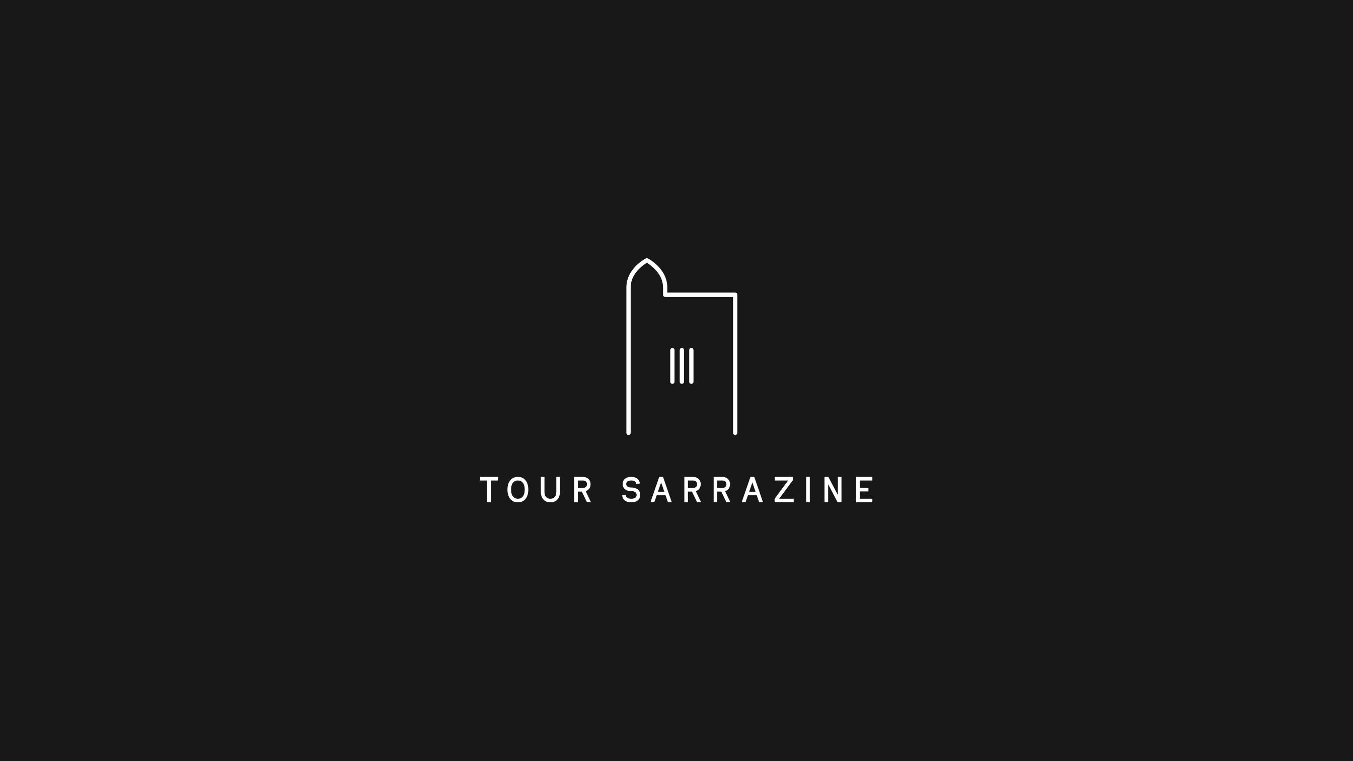 showcase-logotype-tour