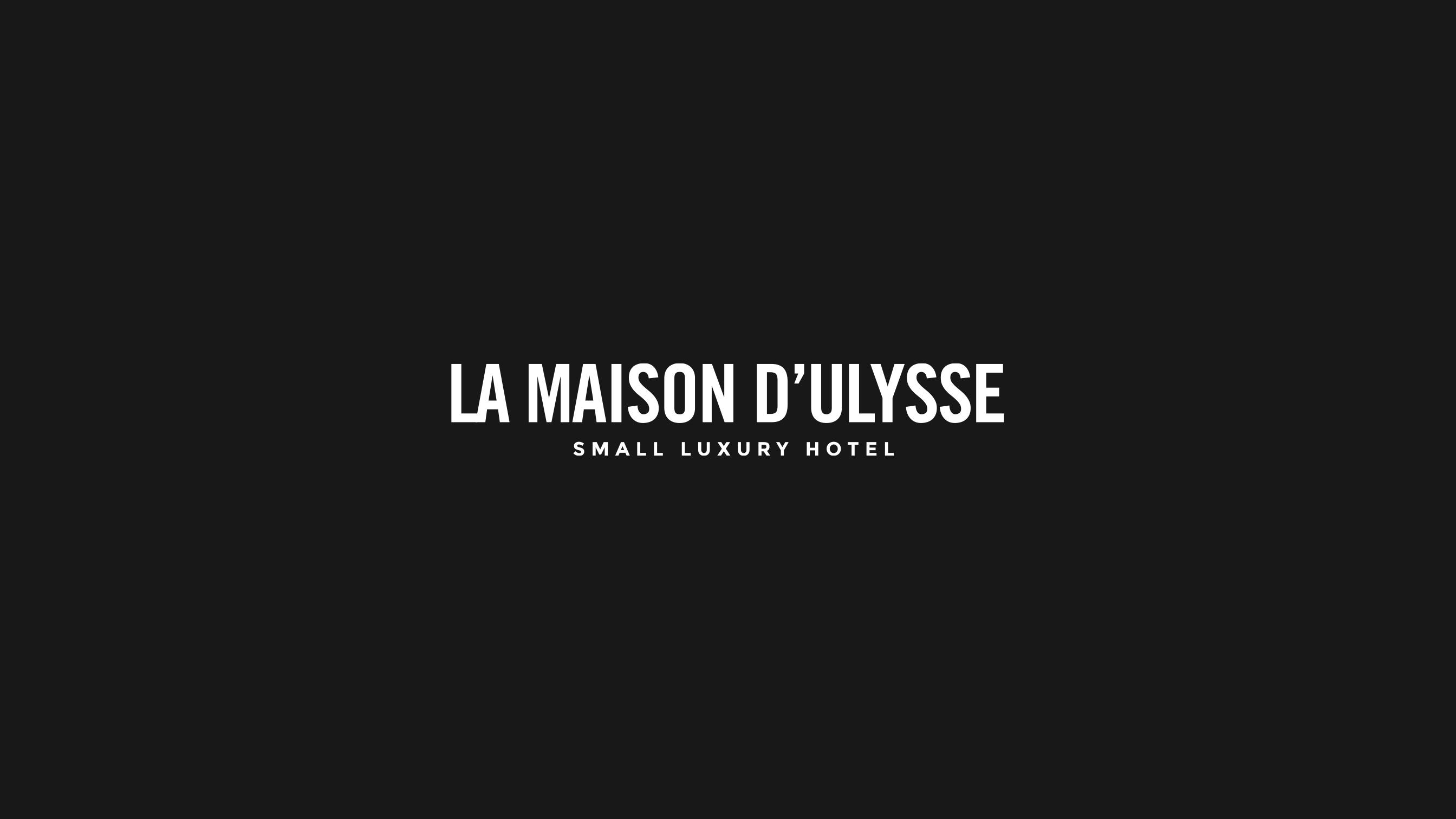 showcase-logotype-ulysse