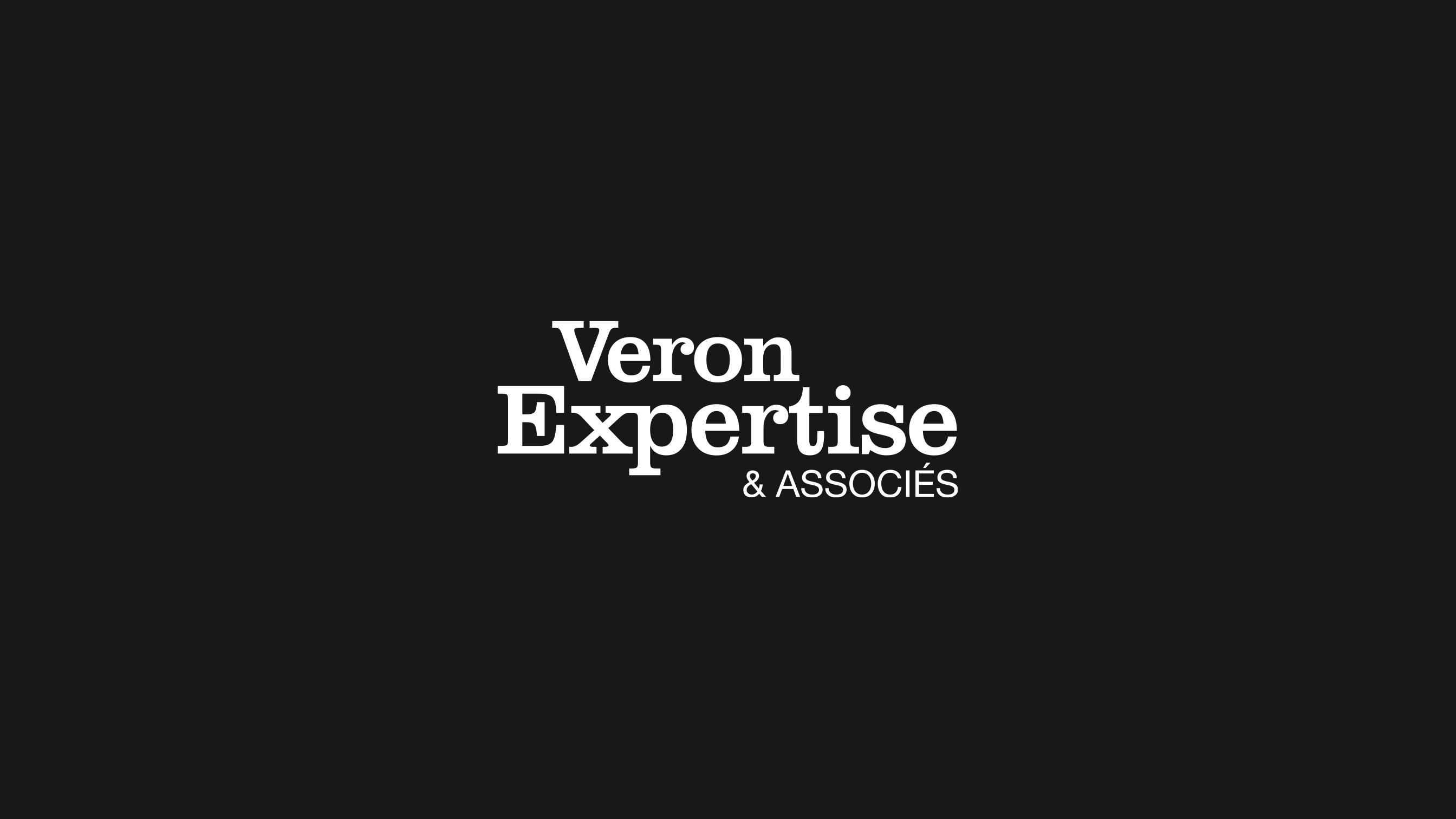 showcase-logotype-veron