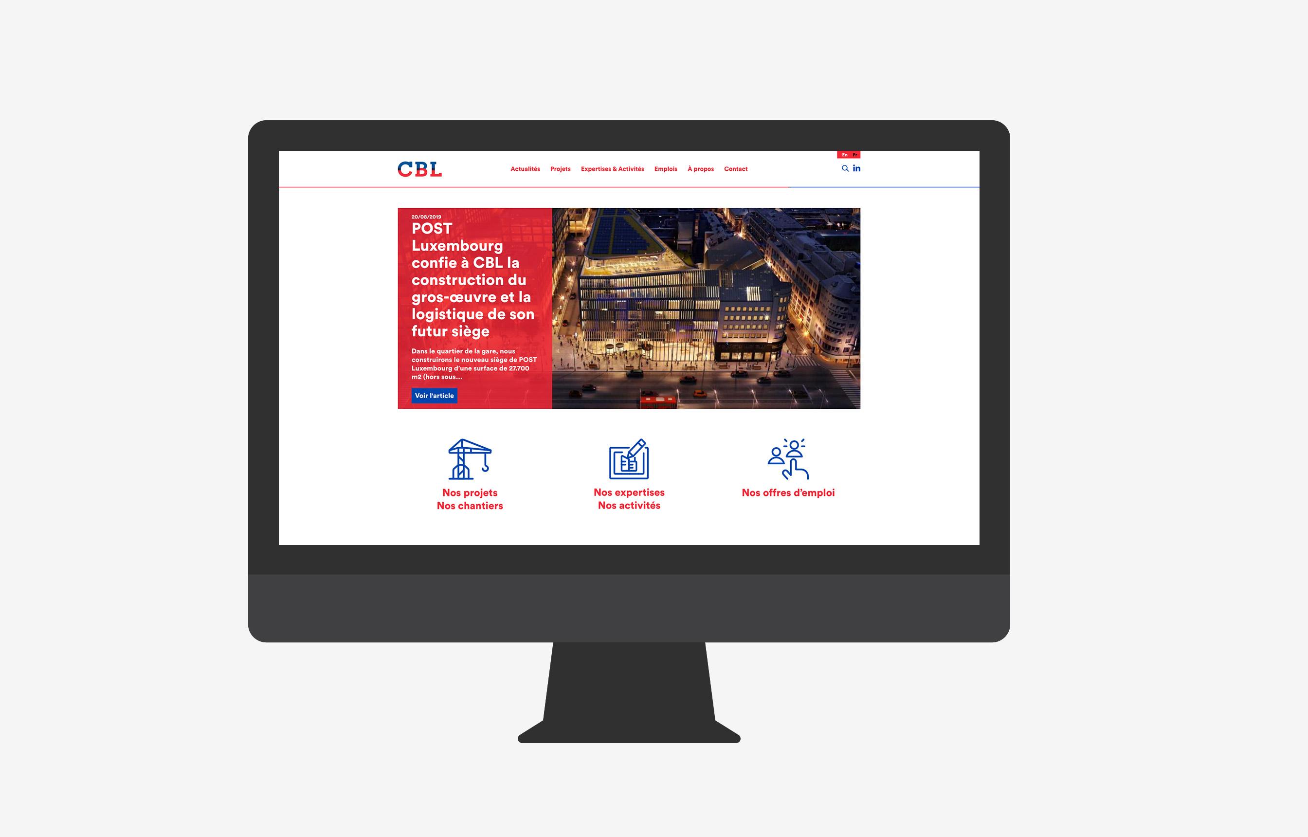 01-cbl-pikteo-webdesign-graphic-design-freelance-paris-bruxelles-londres