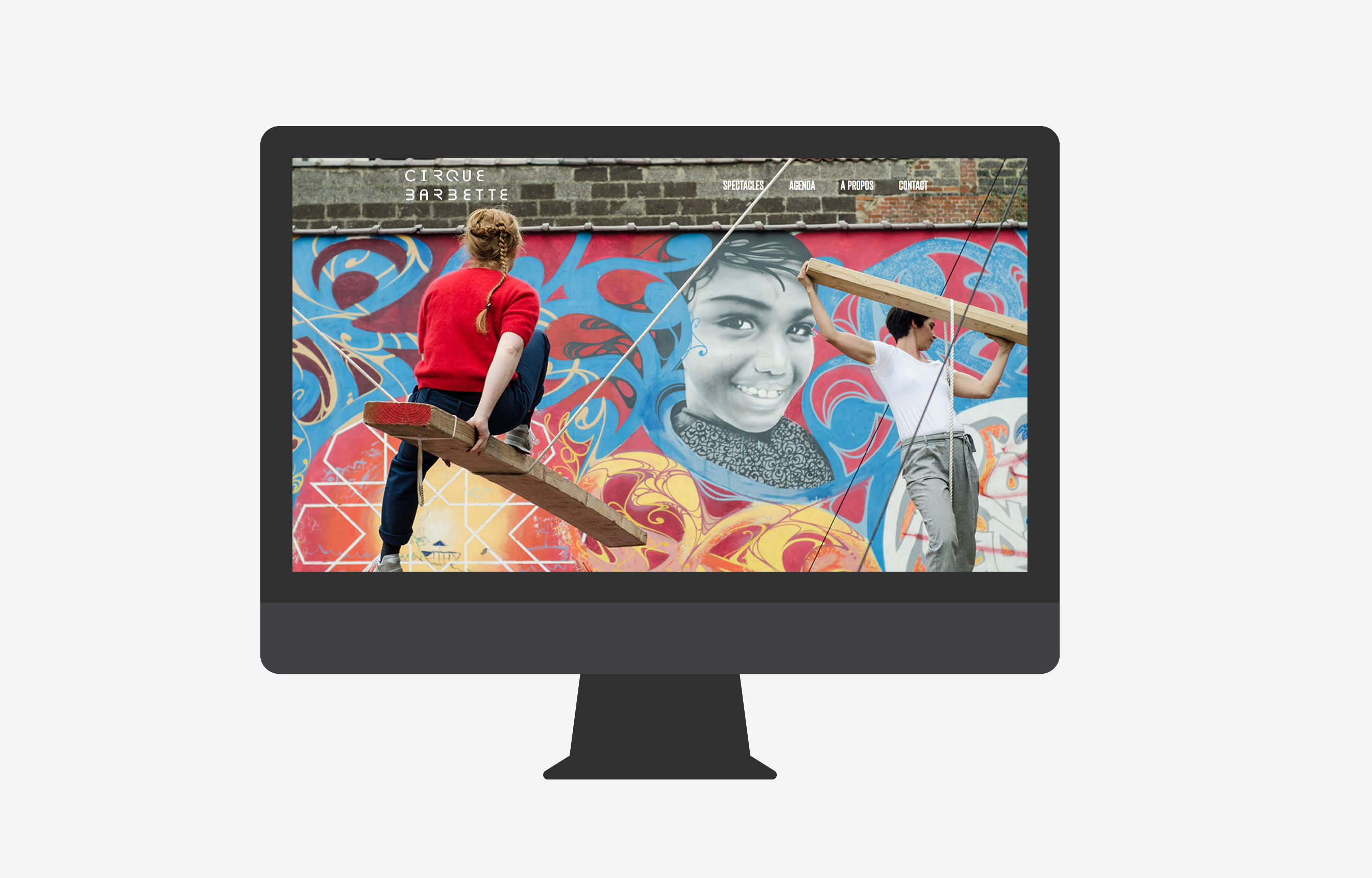 01-cirque-barbette-pikteo-webdesign-graphic-design-freelance-paris-bruxelles-londres