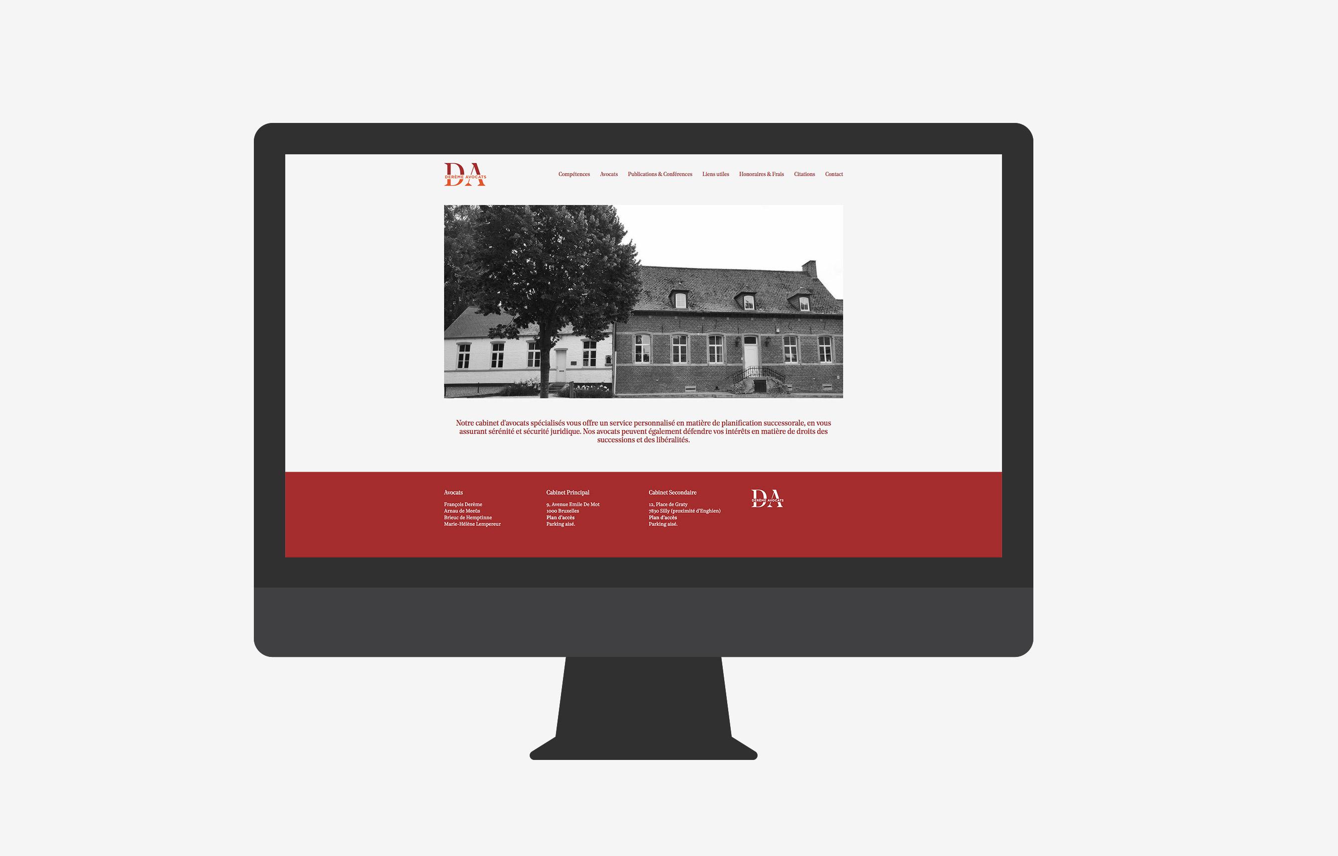 01-da-pikteo-webdesign-graphic-design-freelance-paris-bruxelles-londres