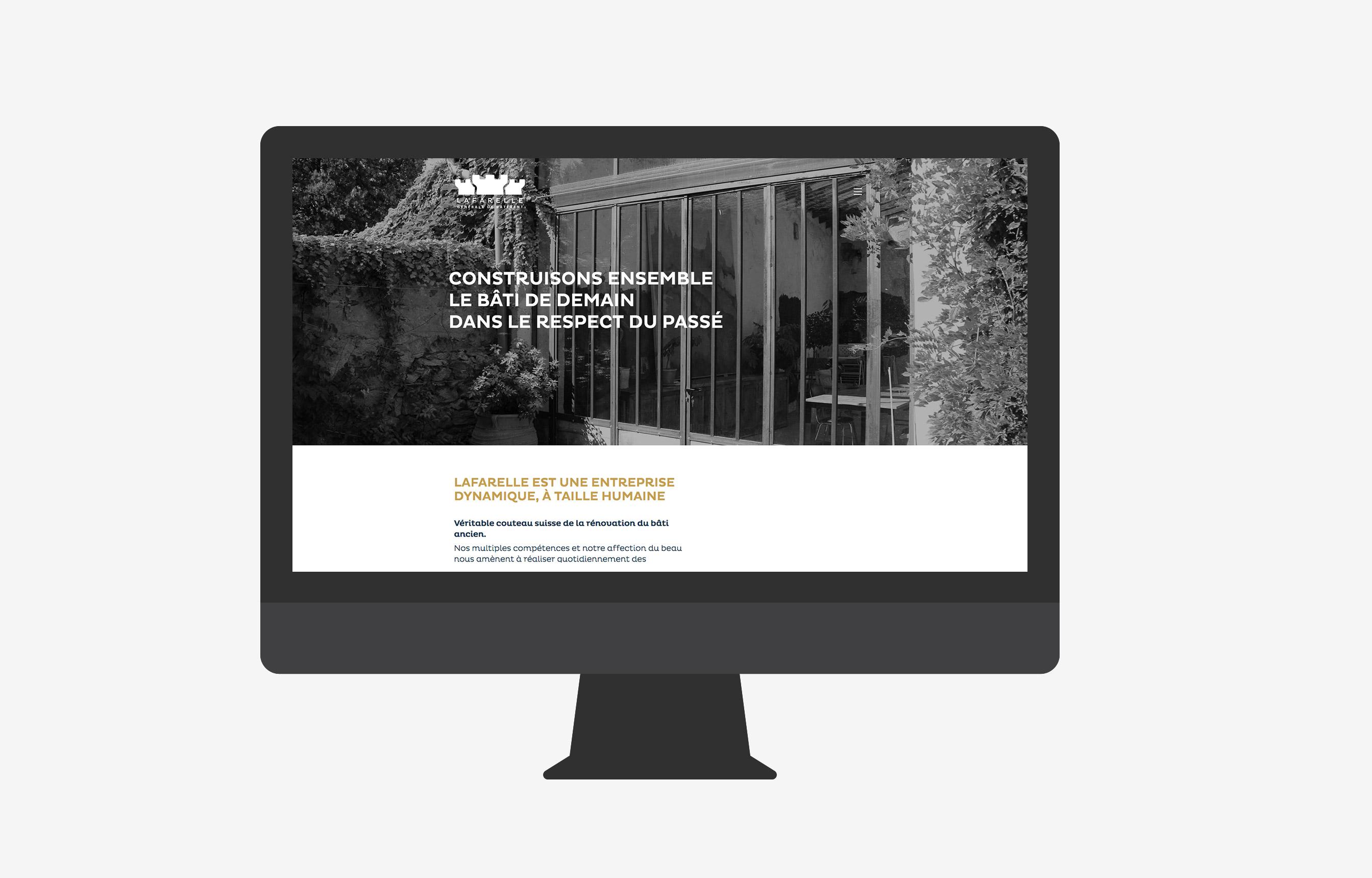 01-lafarelle-pikteo-webdesign-graphic-design-freelance-paris-bruxelles-londres