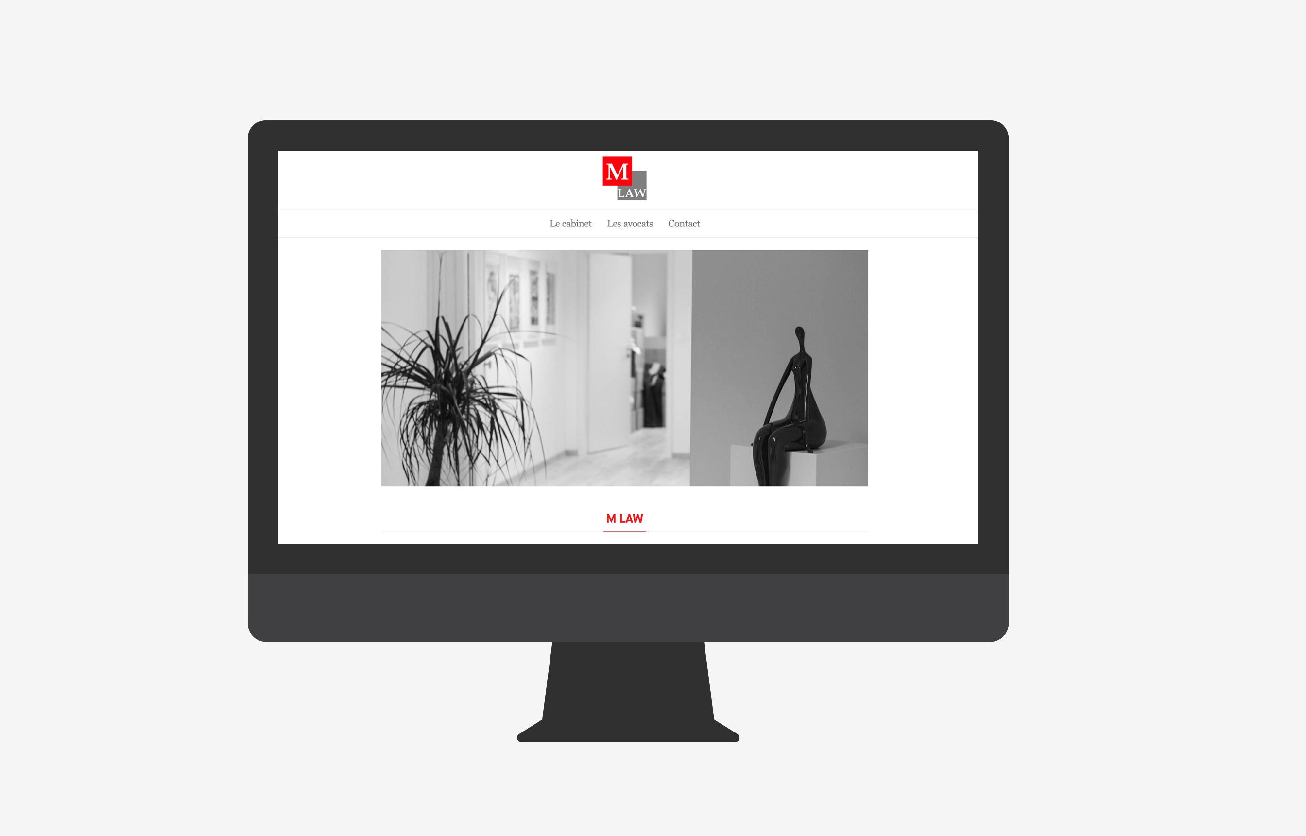 01-mlaw-pikteo-webdesign-graphic-design-freelance-paris-bruxelles-londres