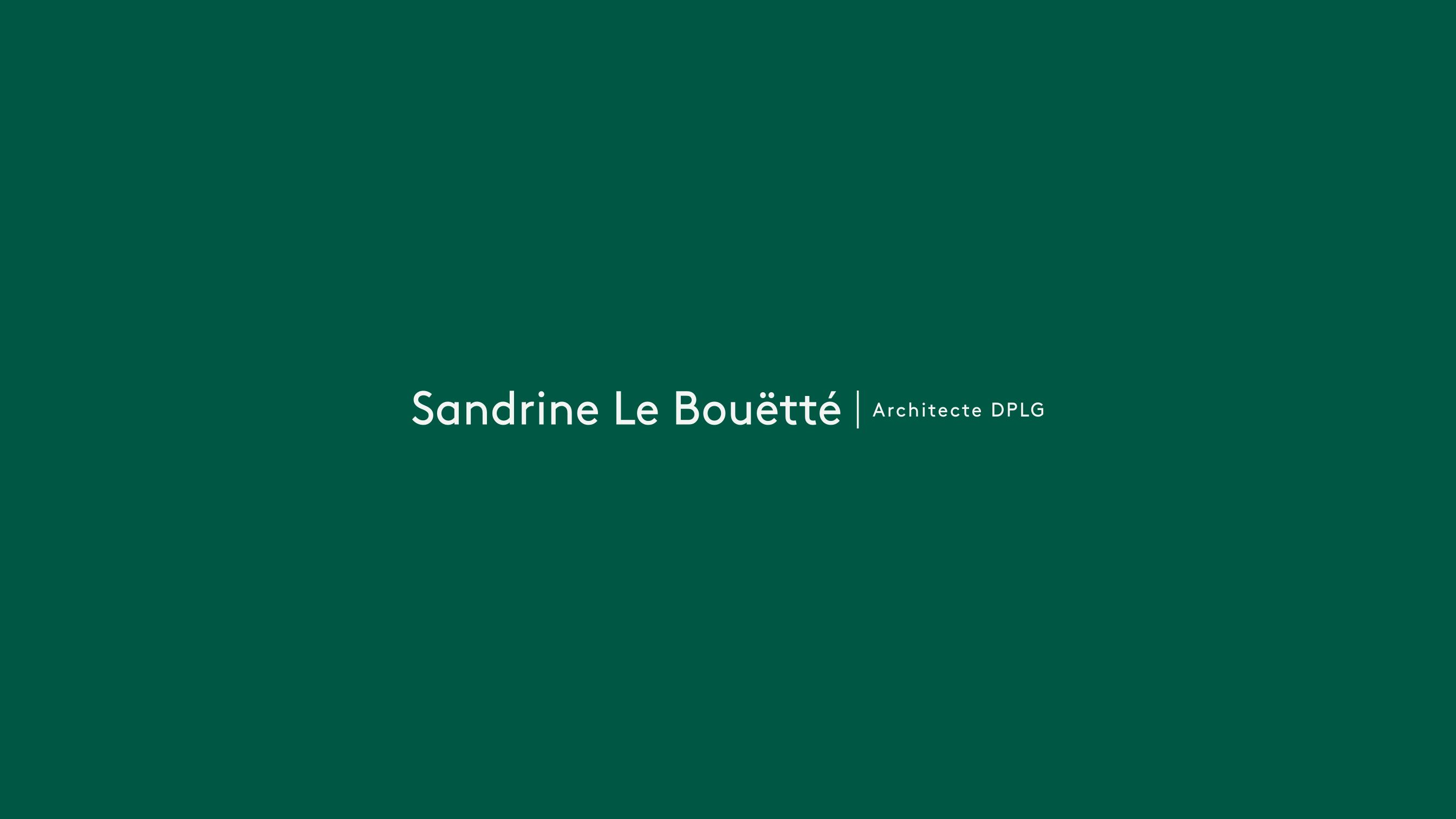 01-slb-architecte-logo-pikteo-webdesign-graphic-design-freelance-paris-bruxelles-londres