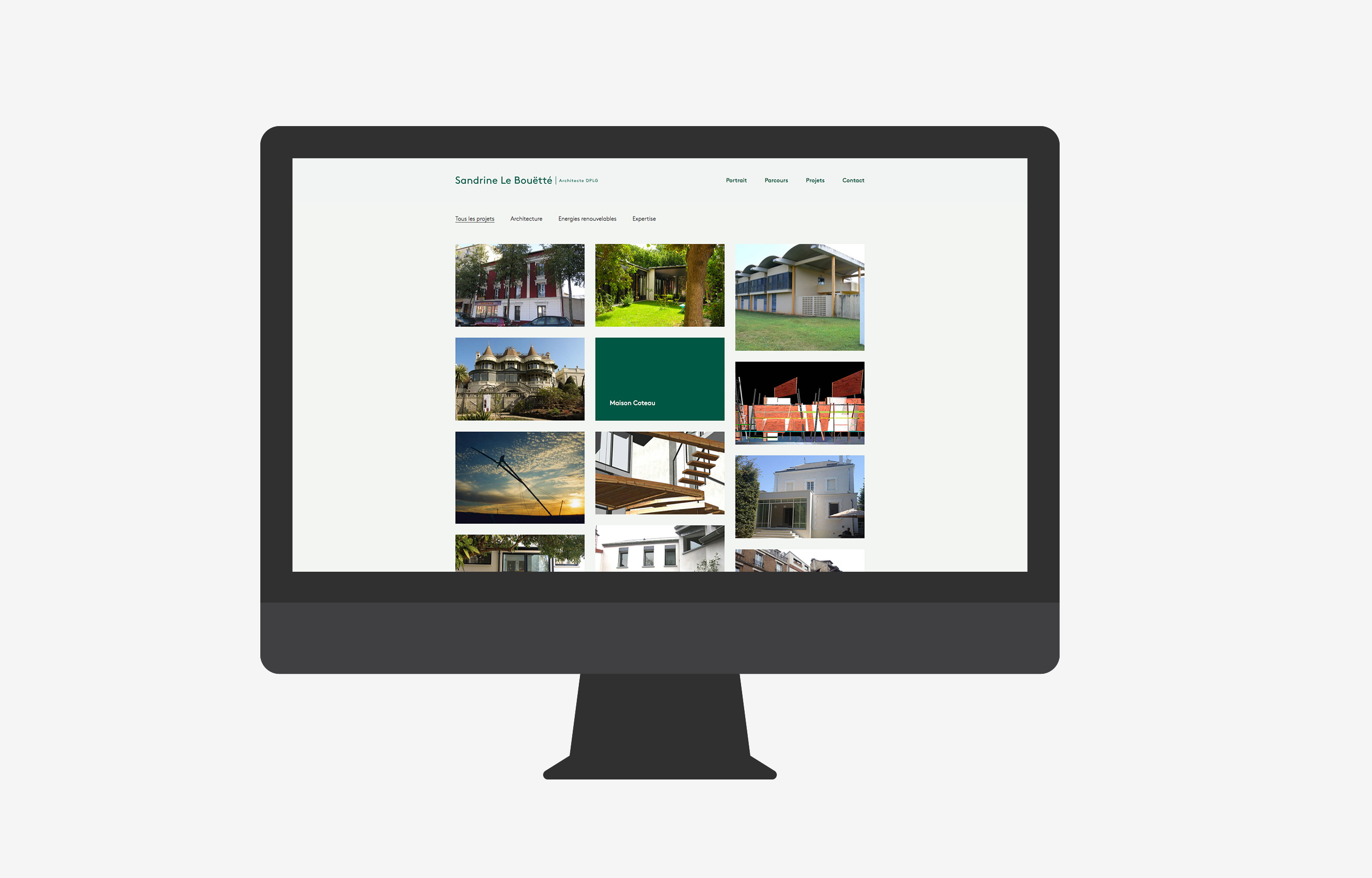 01-slb-architecte-pikteo-webdesign-graphic-design-freelance-paris-bruxelles-londres