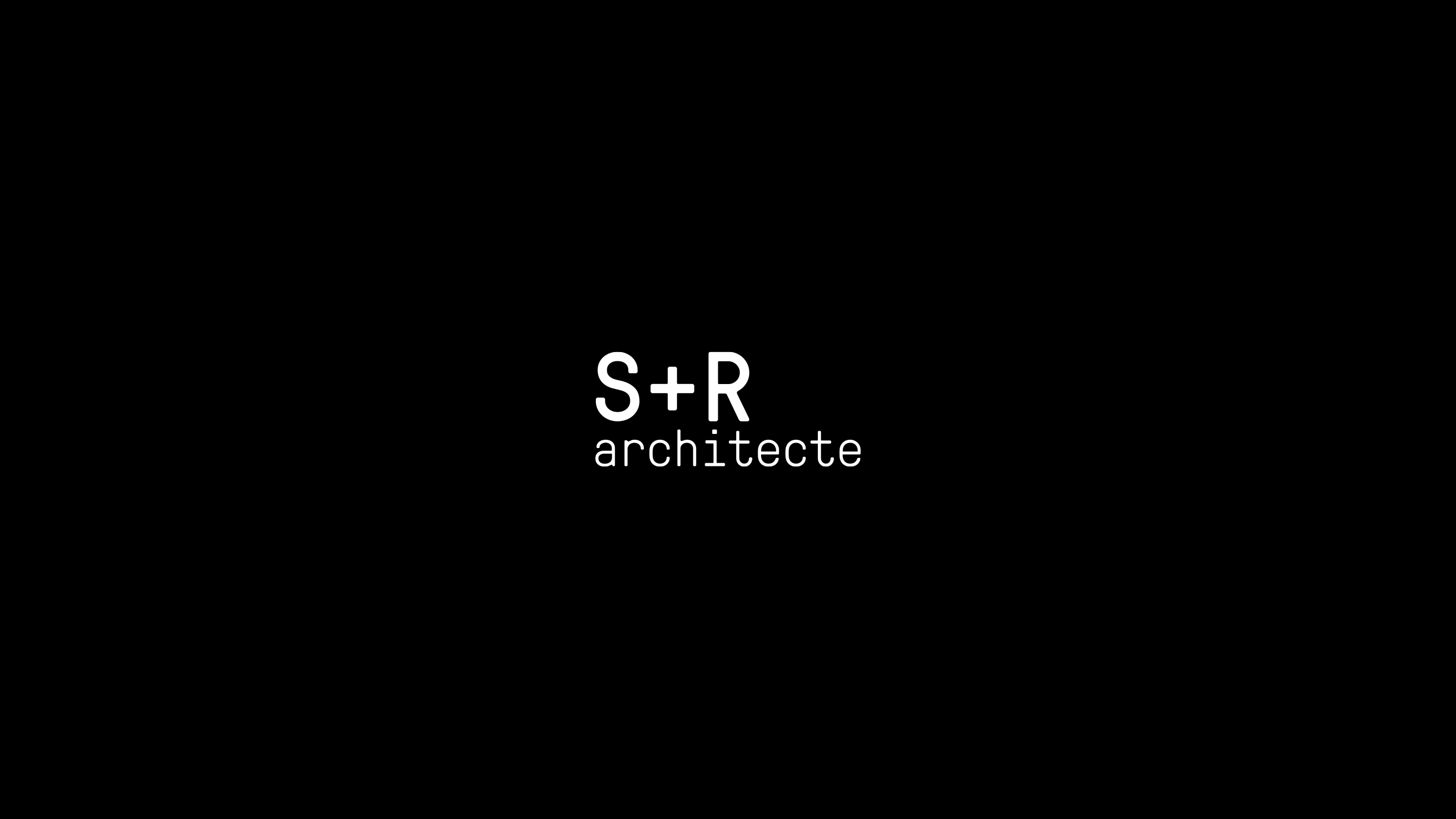 01-sr-architecte-logo-pikteo-webdesign-graphic-design-freelance-paris-bruxelles-londres