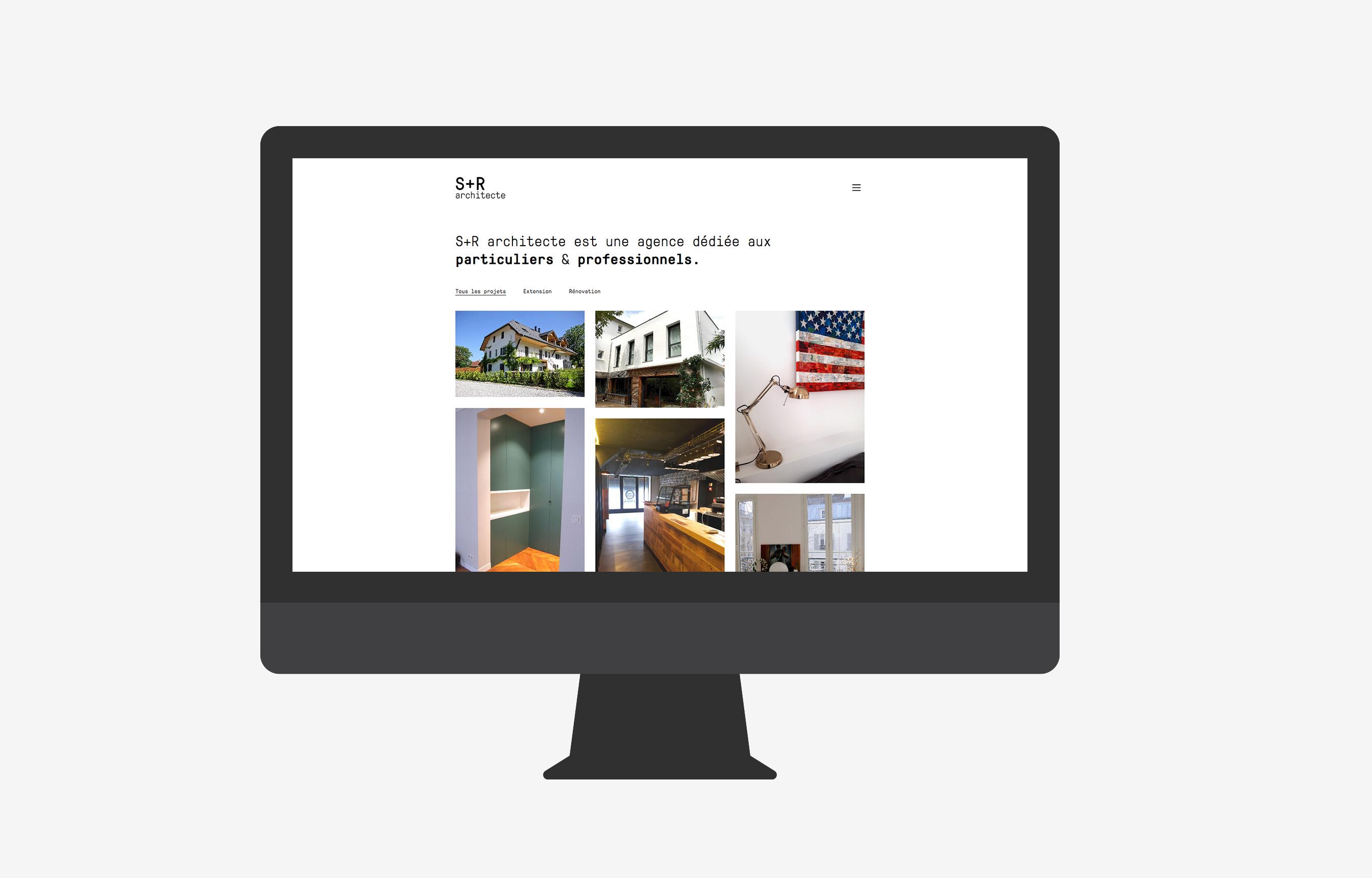 01-sr-architecte-pikteo-webdesign-graphic-design-freelance-paris-bruxelles-londres