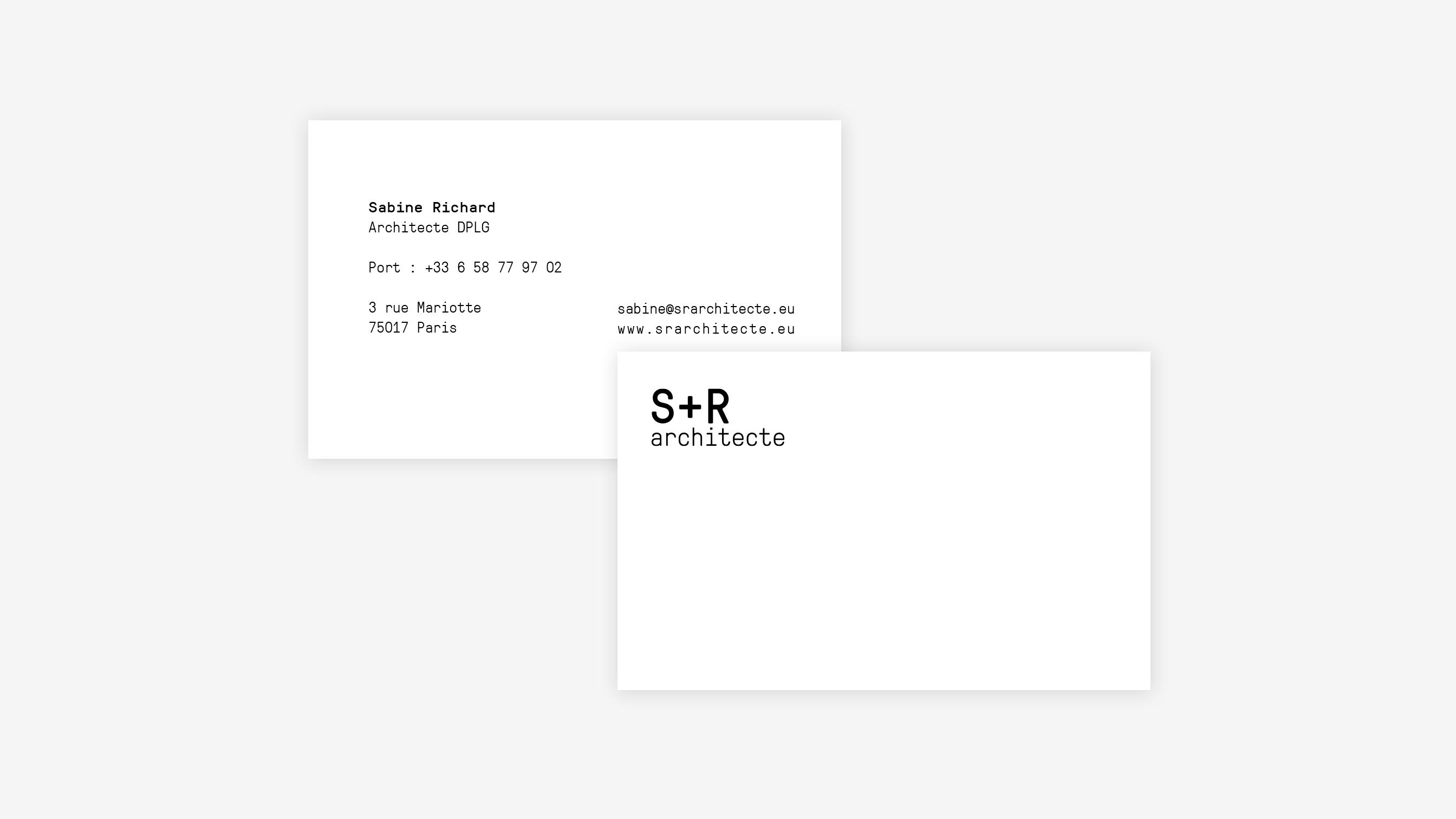 01-sr-architecte-supports
