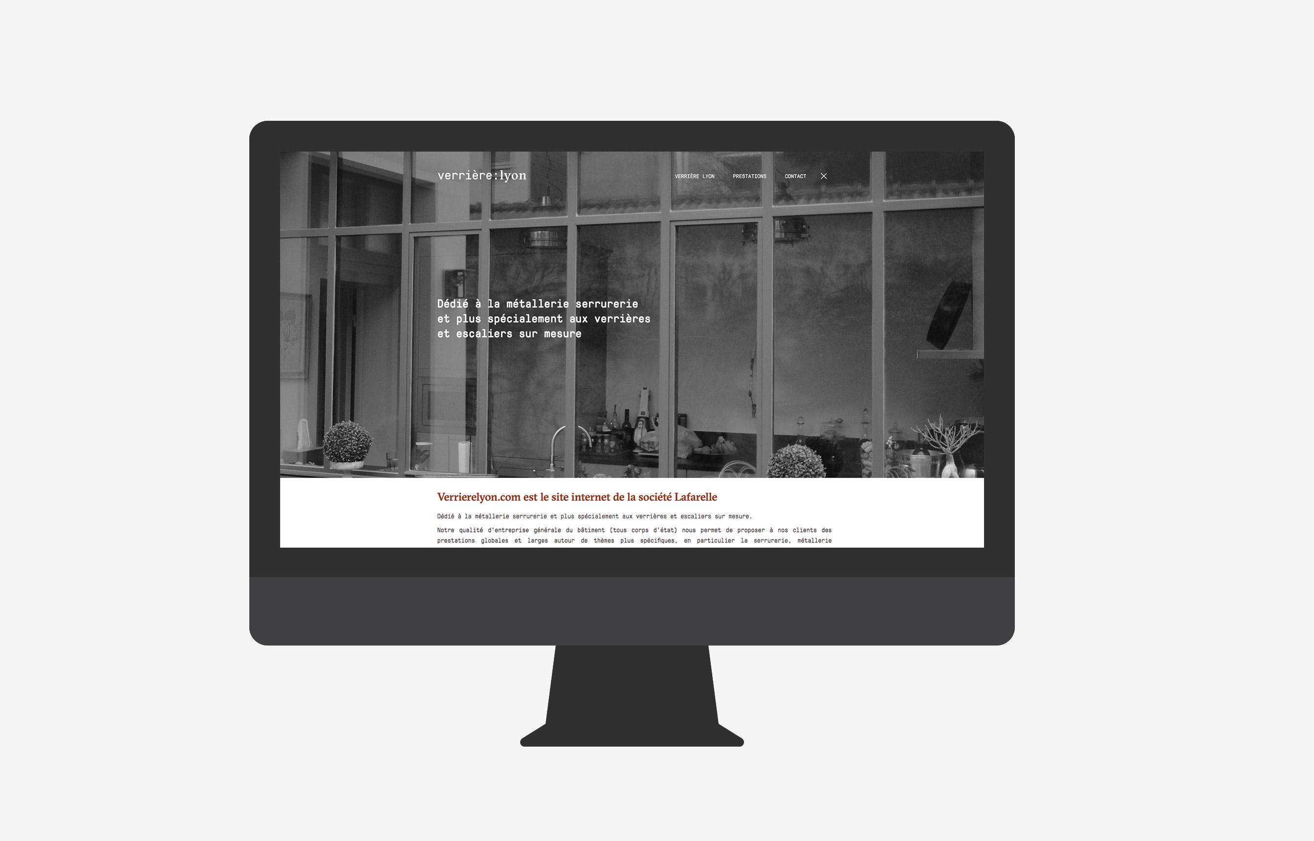 01-verrierelyon-pikteo-webdesign-graphic-design-freelance-paris-bruxelles-londres