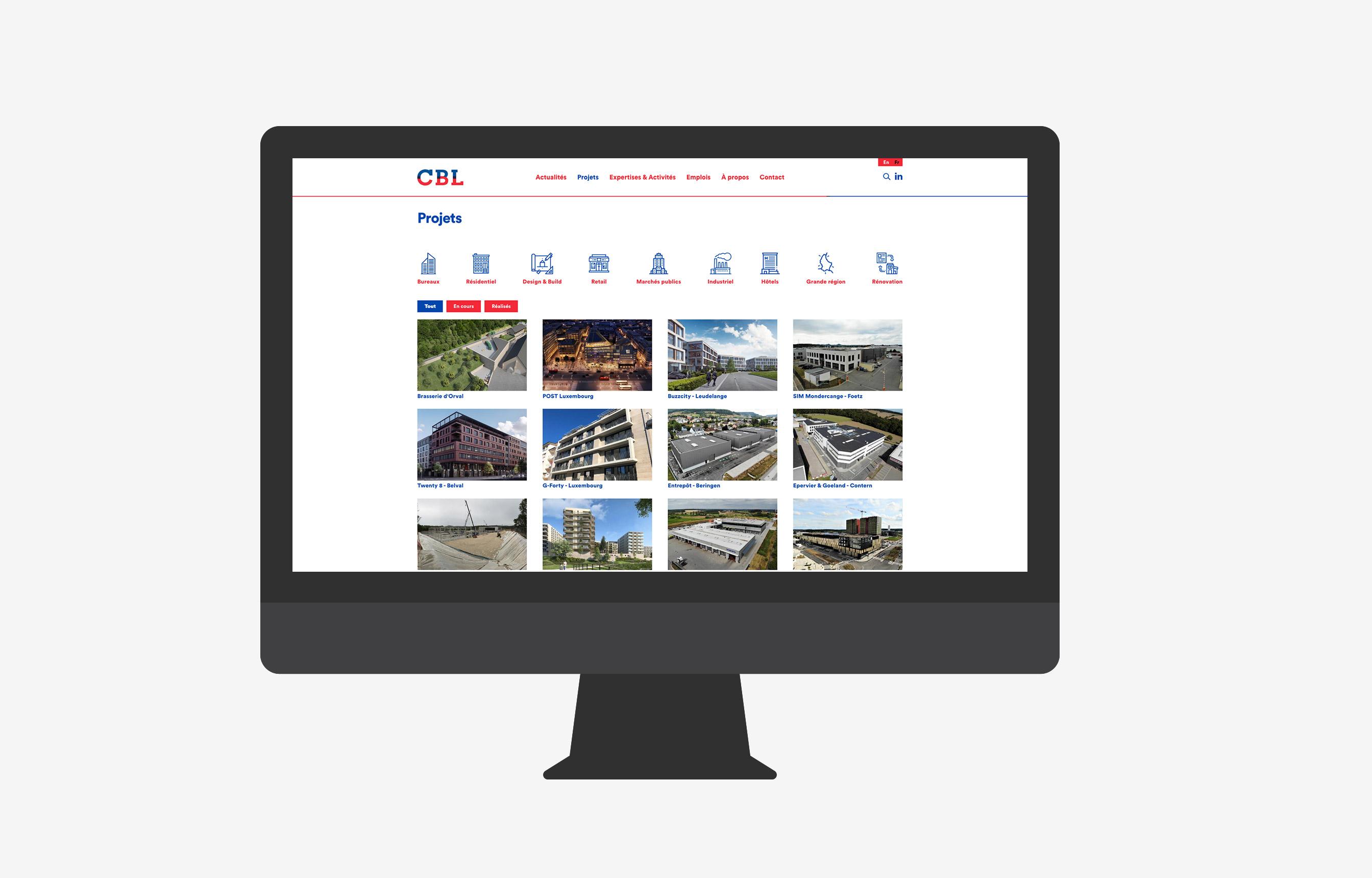 02-cbl-pikteo-webdesign-graphic-design-freelance-paris-bruxelles-londres