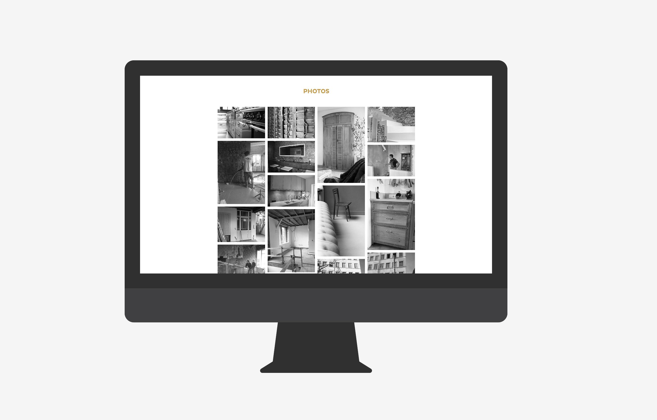 02-lafarelle-pikteo-webdesign-graphic-design-freelance-paris-bruxelles-londres