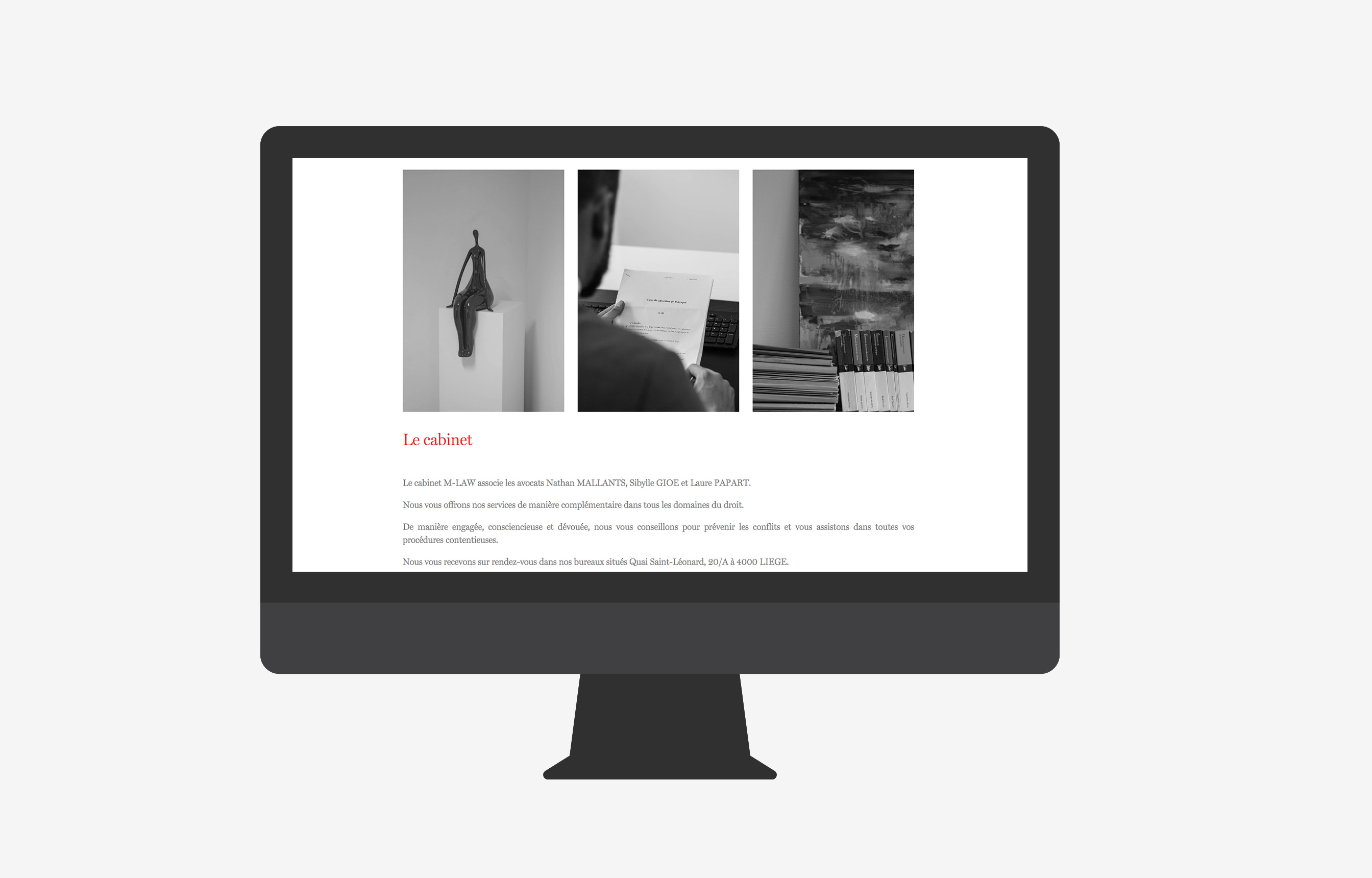 02-mlaw-pikteo-webdesign-graphic-design-freelance-paris-bruxelles-londres