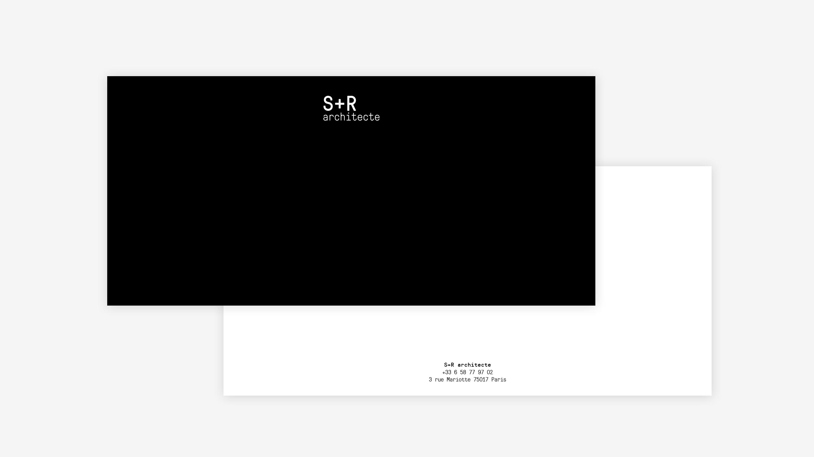 02-sr-architecte-supports