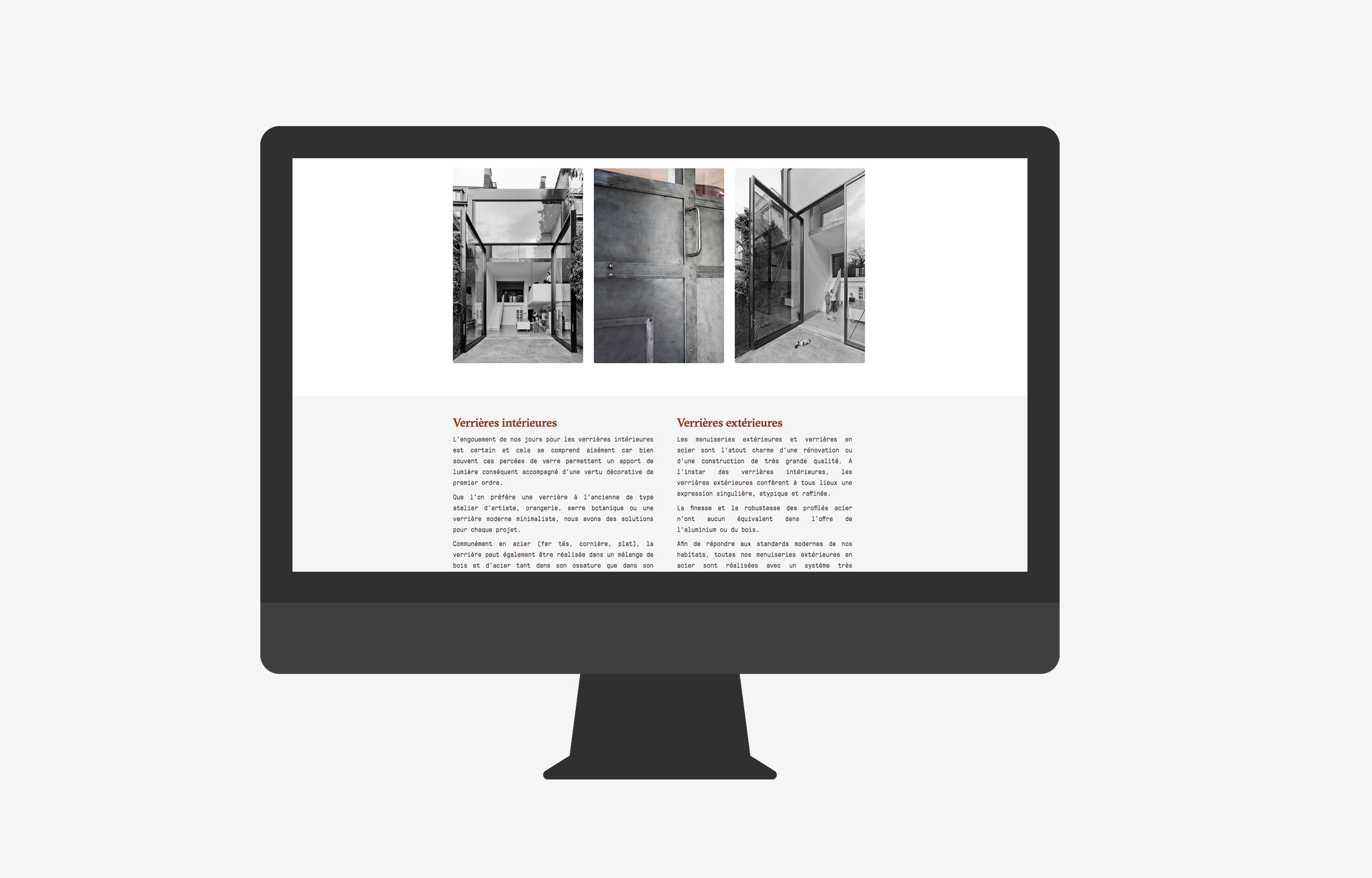02-verrierelyon-pikteo-webdesign-graphic-design-freelance-paris-bruxelles-londres