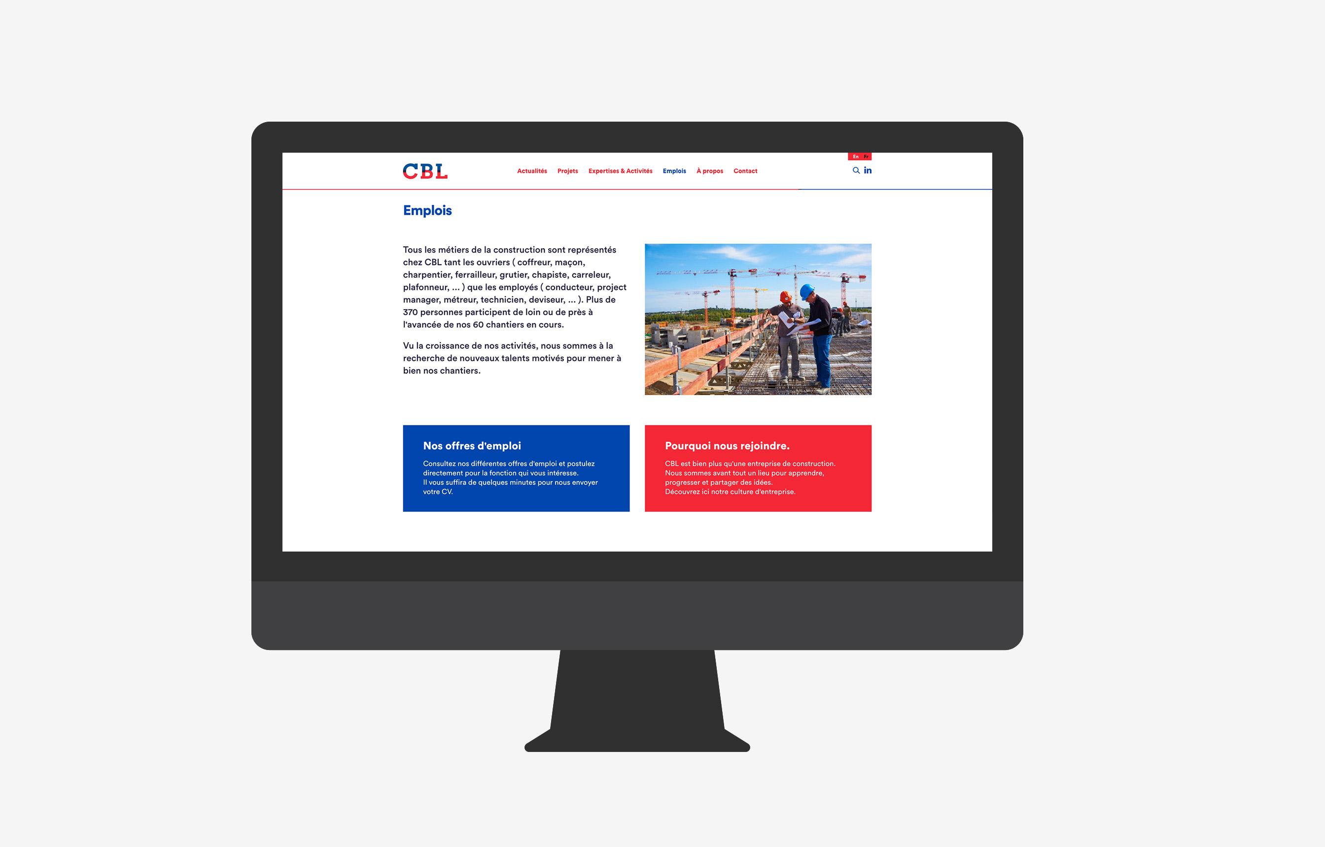 03-cbl-pikteo-webdesign-graphic-design-freelance-paris-bruxelles-londres