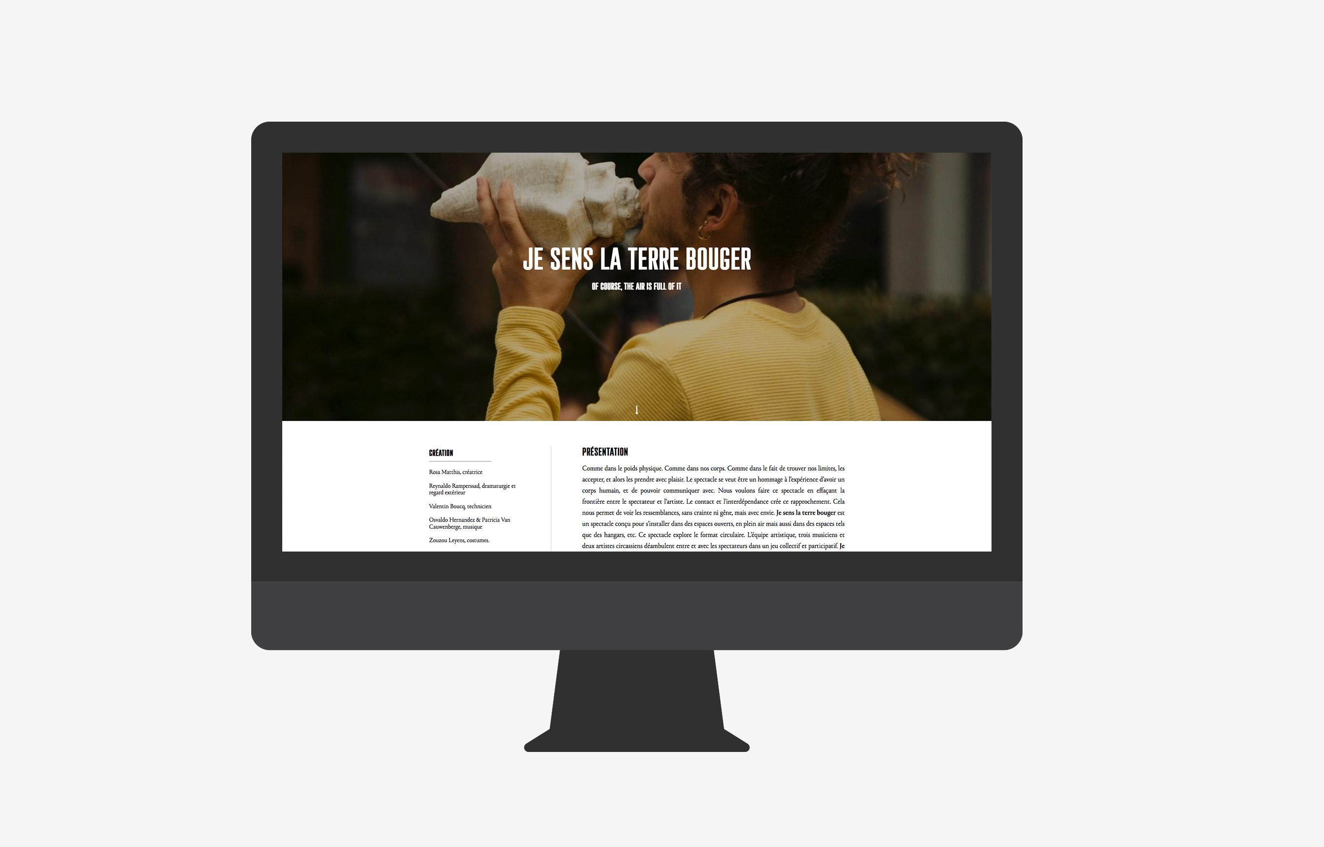 03-cirque-barbette-pikteo-webdesign-graphic-design-freelance-paris-bruxelles-londres