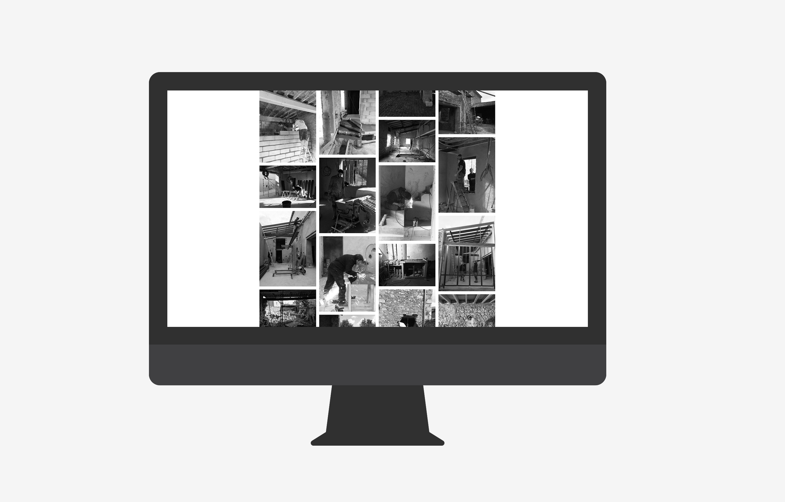 03-lafarelle-pikteo-webdesign-graphic-design-freelance-paris-bruxelles-londres
