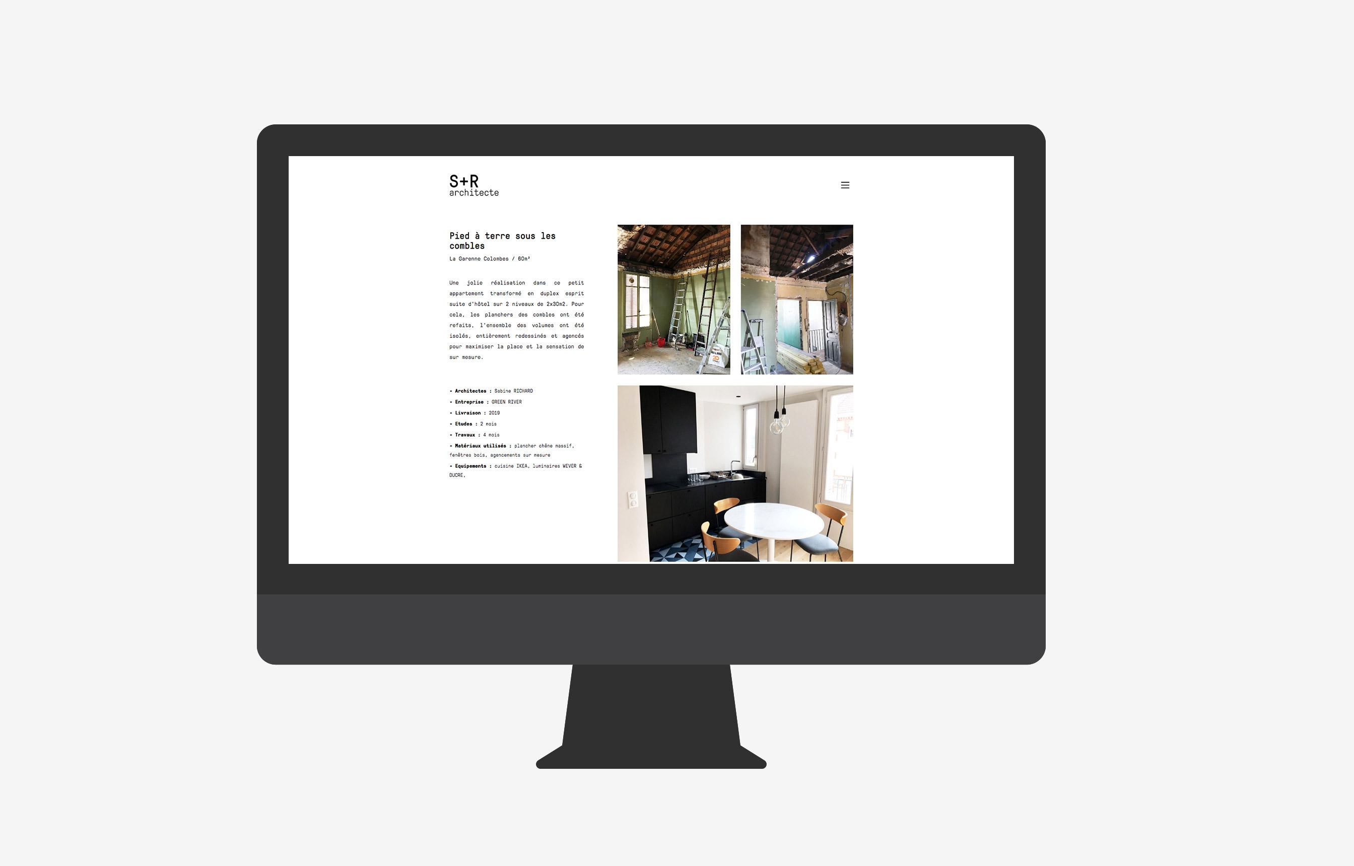 03-sr-architecte-pikteo-webdesign-graphic-design-freelance-paris-bruxelles-londres