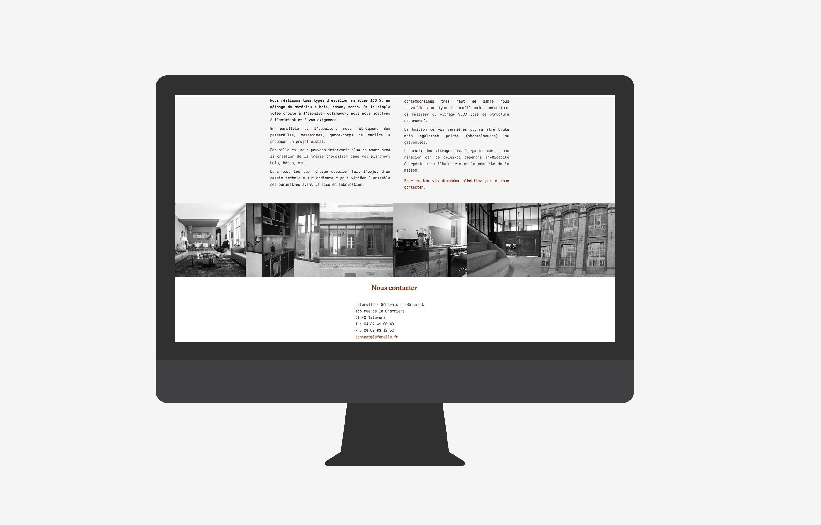 03-verrierelyon-pikteo-webdesign-graphic-design-freelance-paris-bruxelles-londres