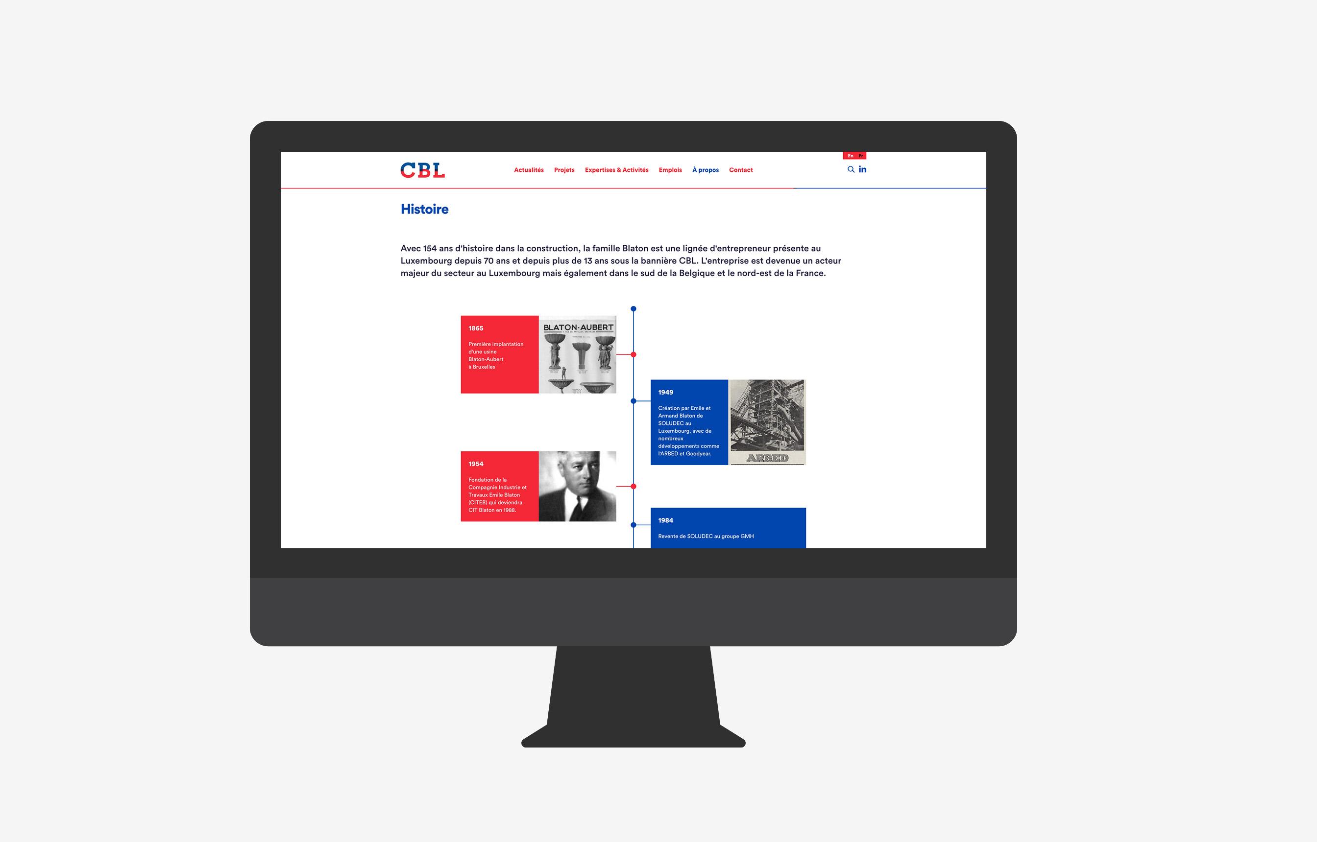 04-cbl-pikteo-webdesign-graphic-design-freelance-paris-bruxelles-londres