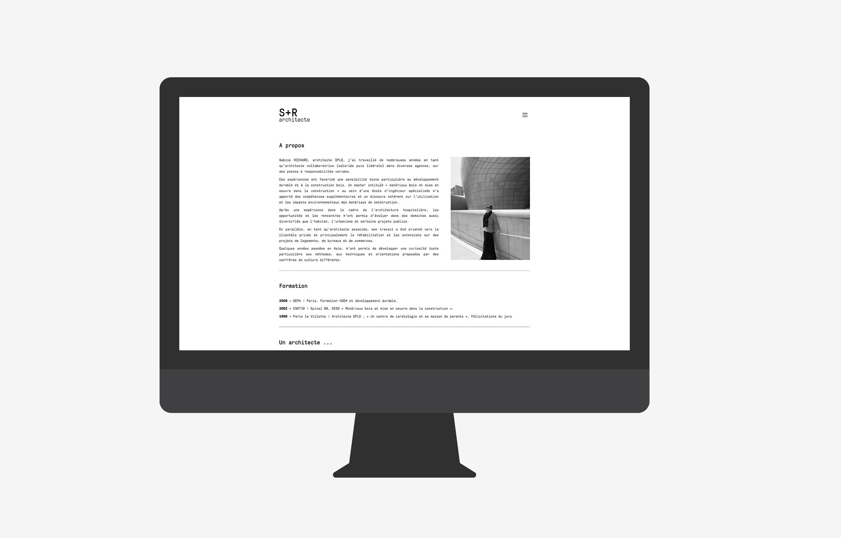 06-sr-architecte-pikteo-webdesign-graphic-design-freelance-paris-bruxelles-londres
