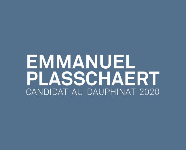 Emmanuel Plasschaert
