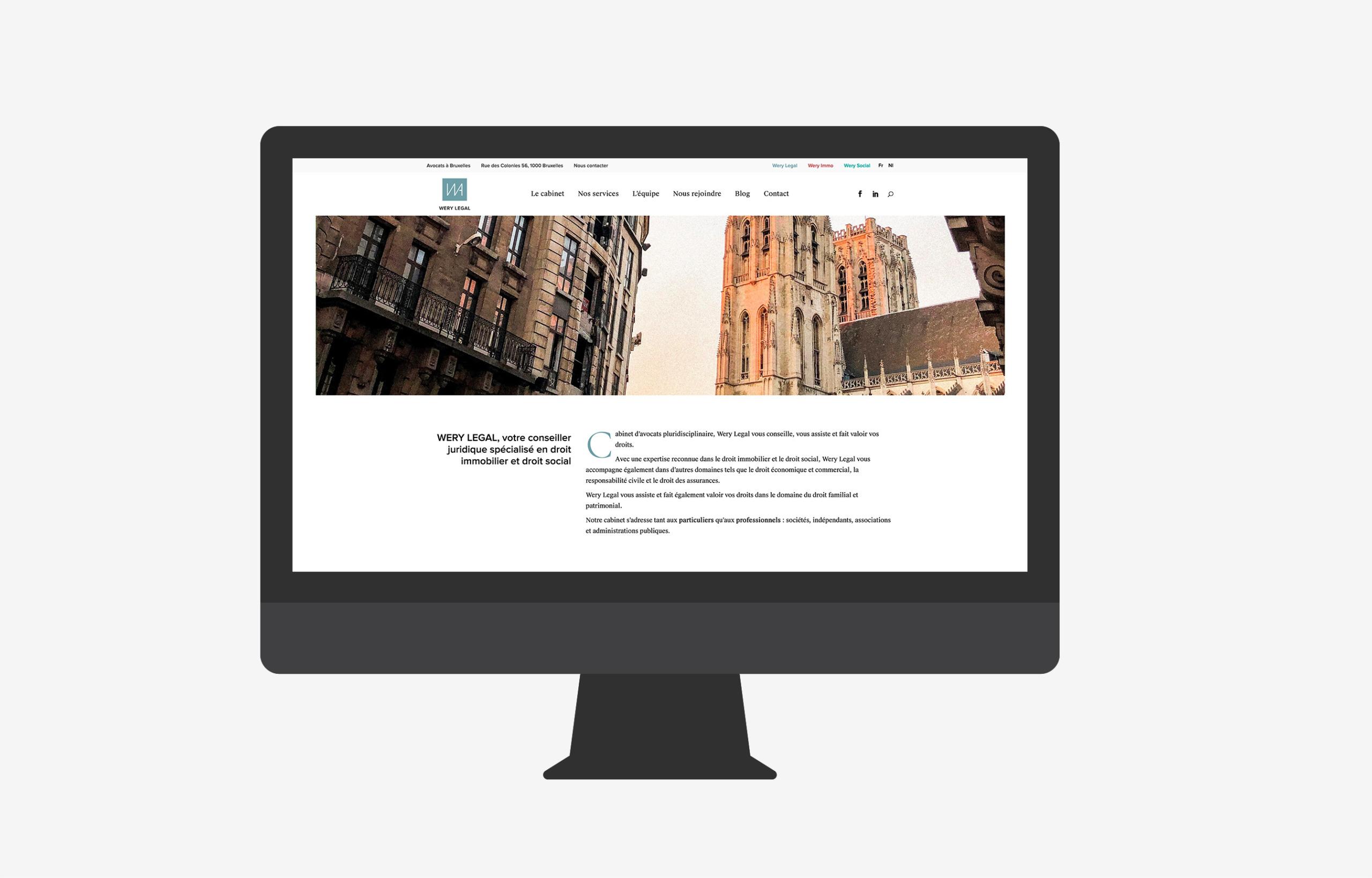 01-web-wery-design-graphique-paris-bruxelles