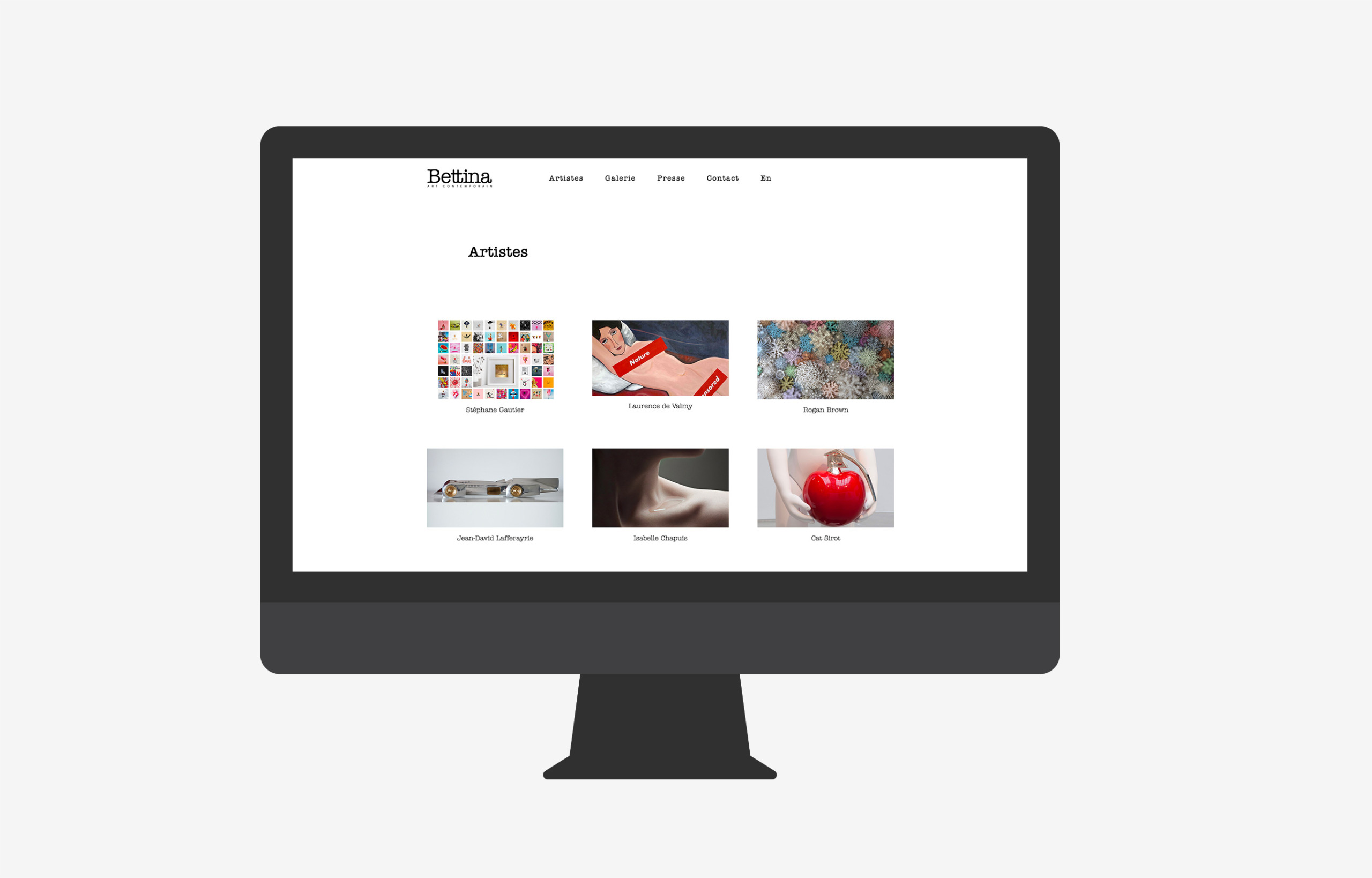 01-bettina-pikteo-webdesign-graphic-design-freelance-paris-bruxelles-londres