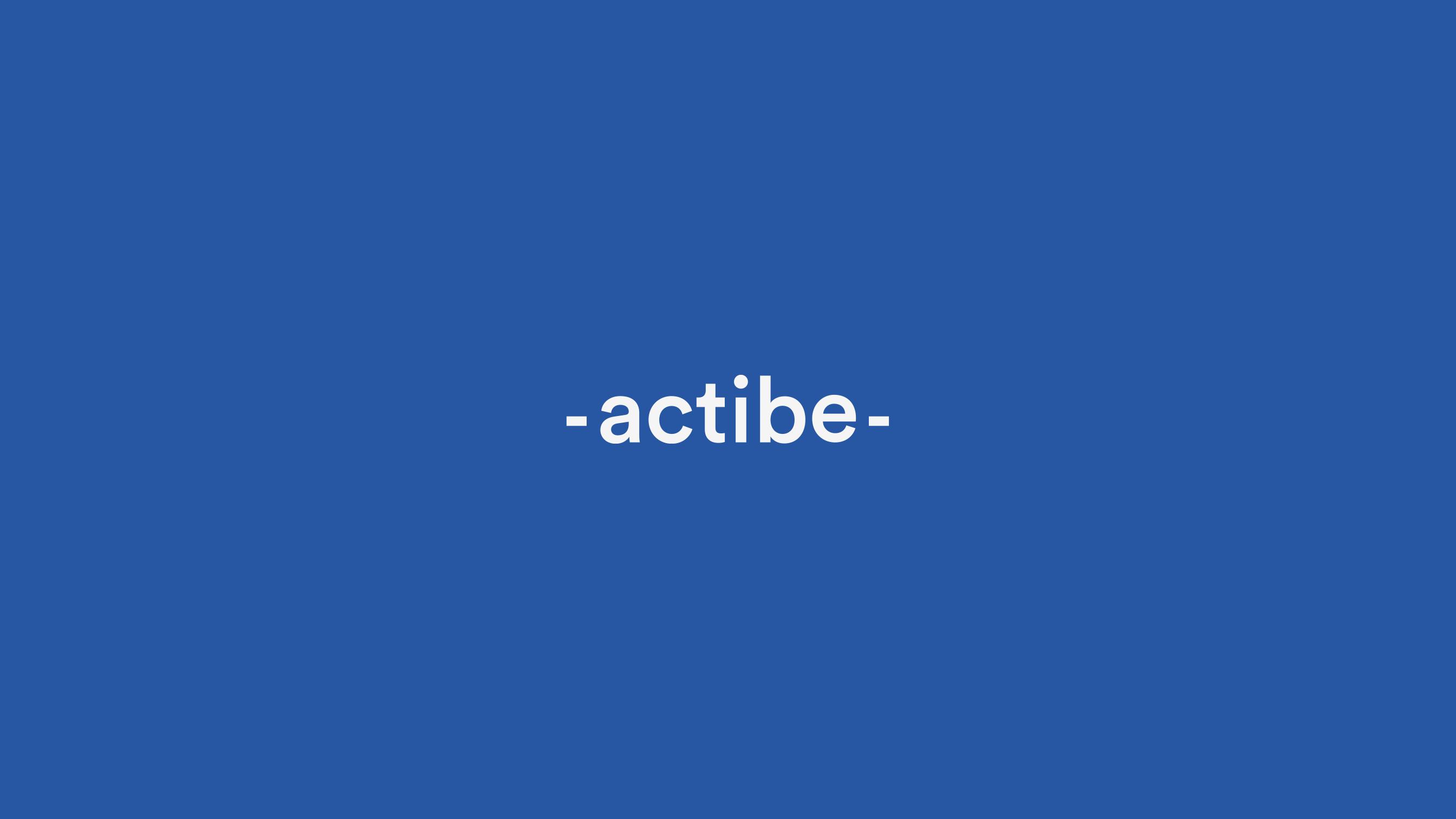 01-logotype-actibe-design-graphique-paris-bruxelles