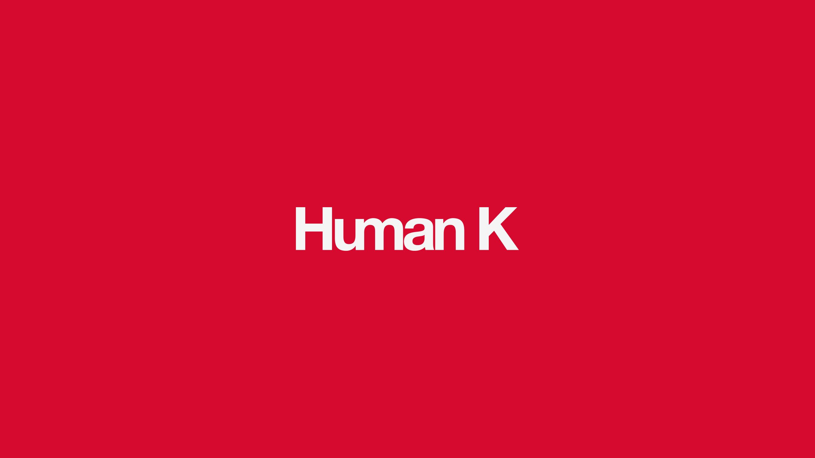01-logotype-humank-design-graphique-paris-bruxelles