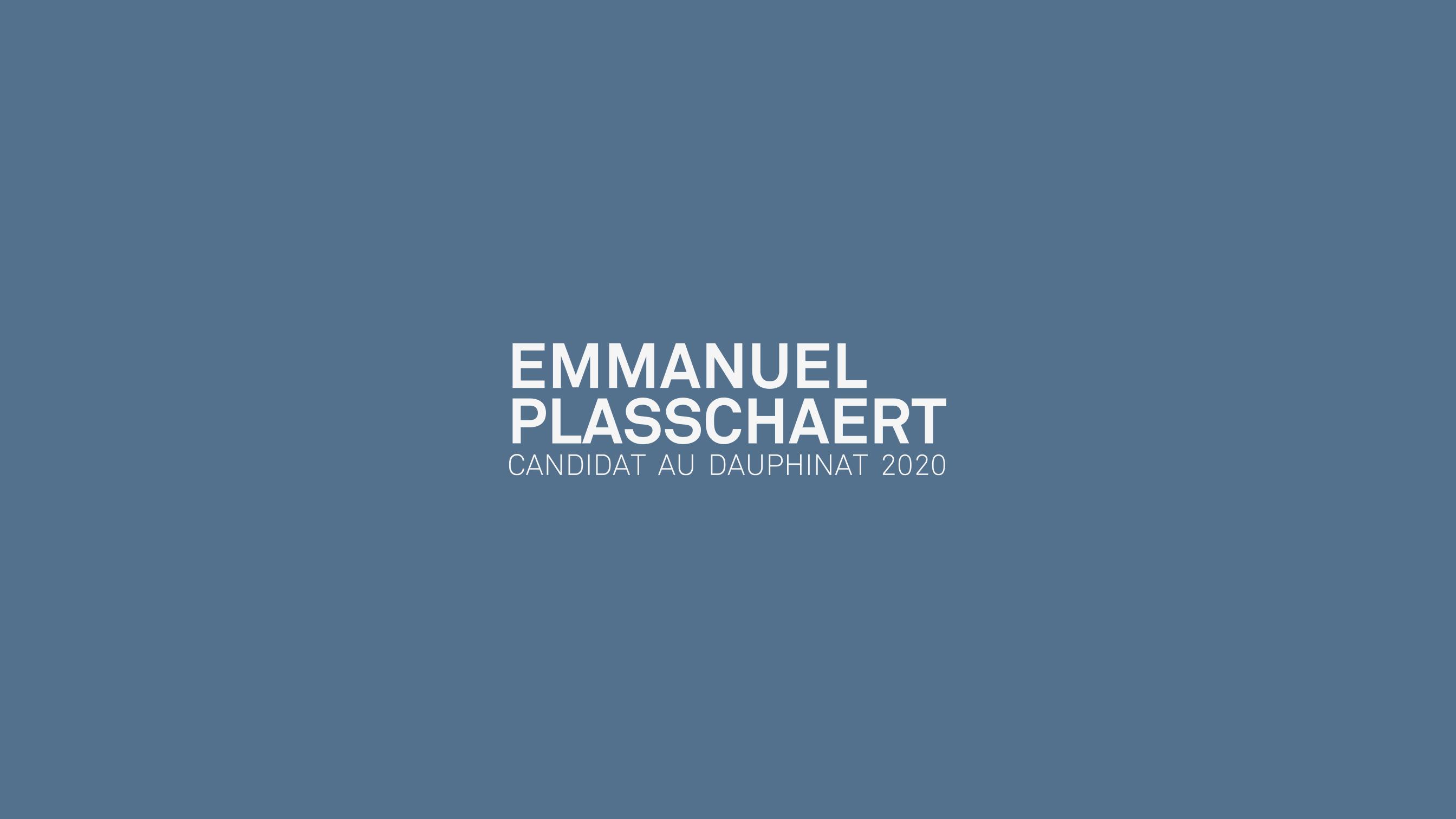 01-logotype-plasschaert-design-graphique-paris-bruxelles