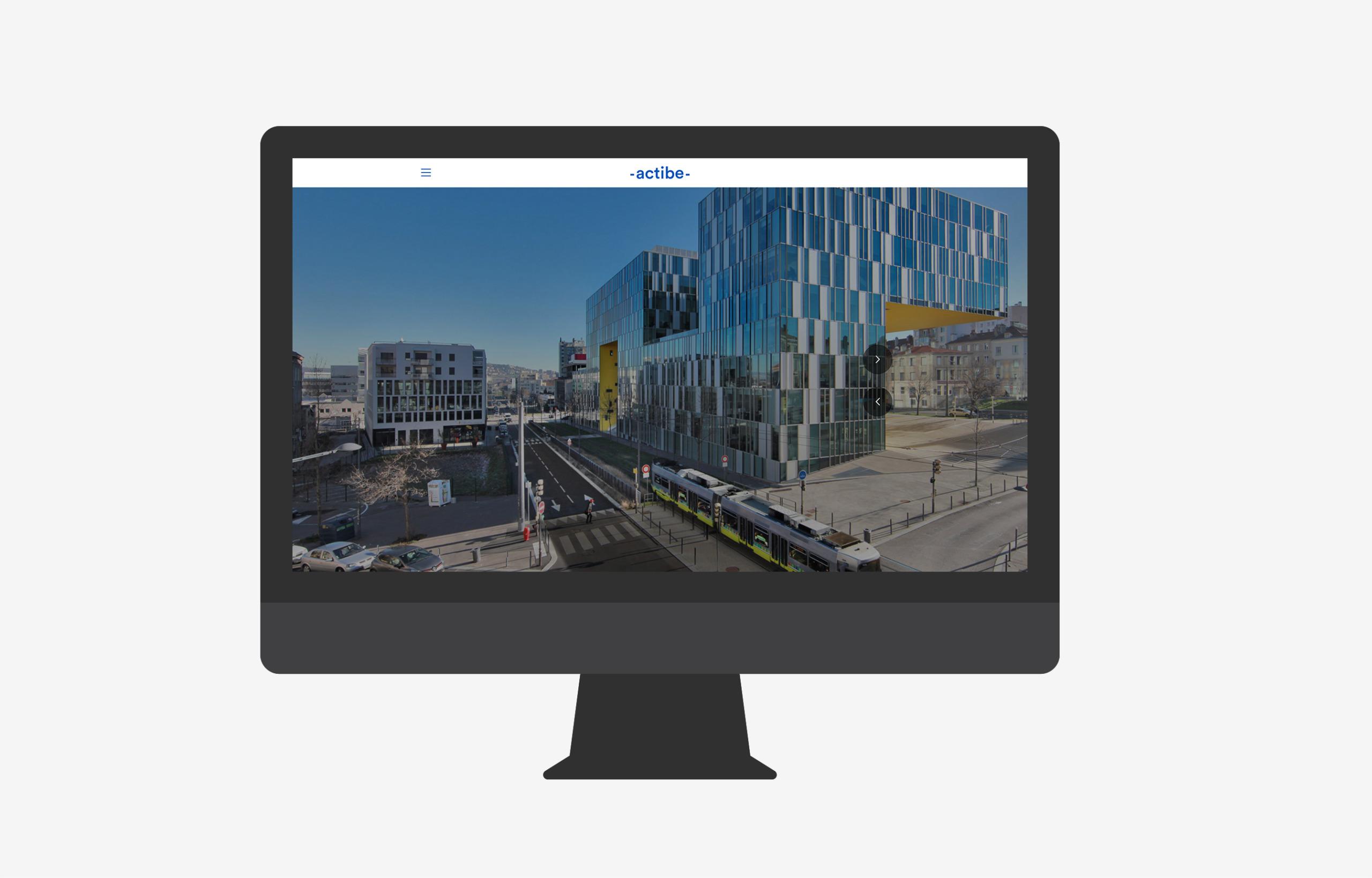 01-web-actibe-design-graphique-paris-bruxelles