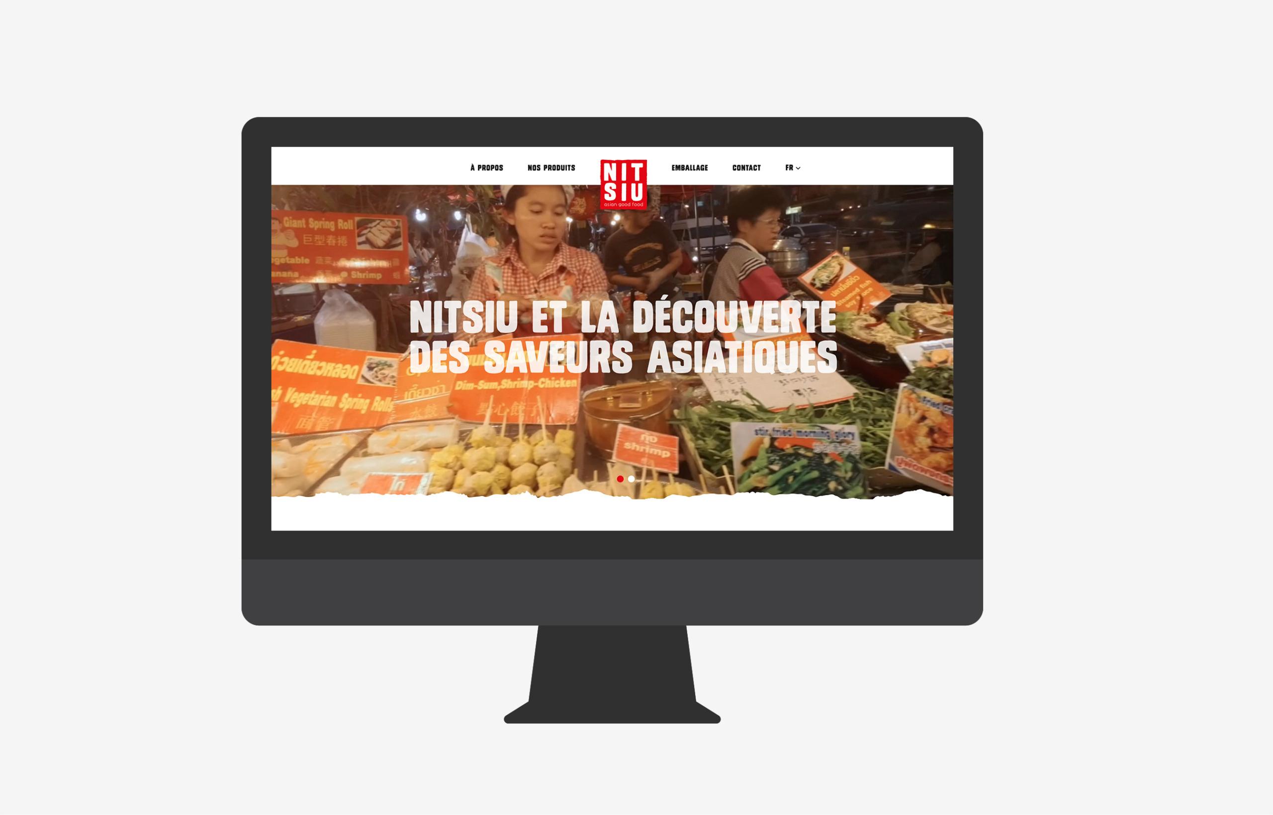 01-web-nitsiu-pikteo-webdesign-graphic-design-freelance-paris-bruxelles-londres