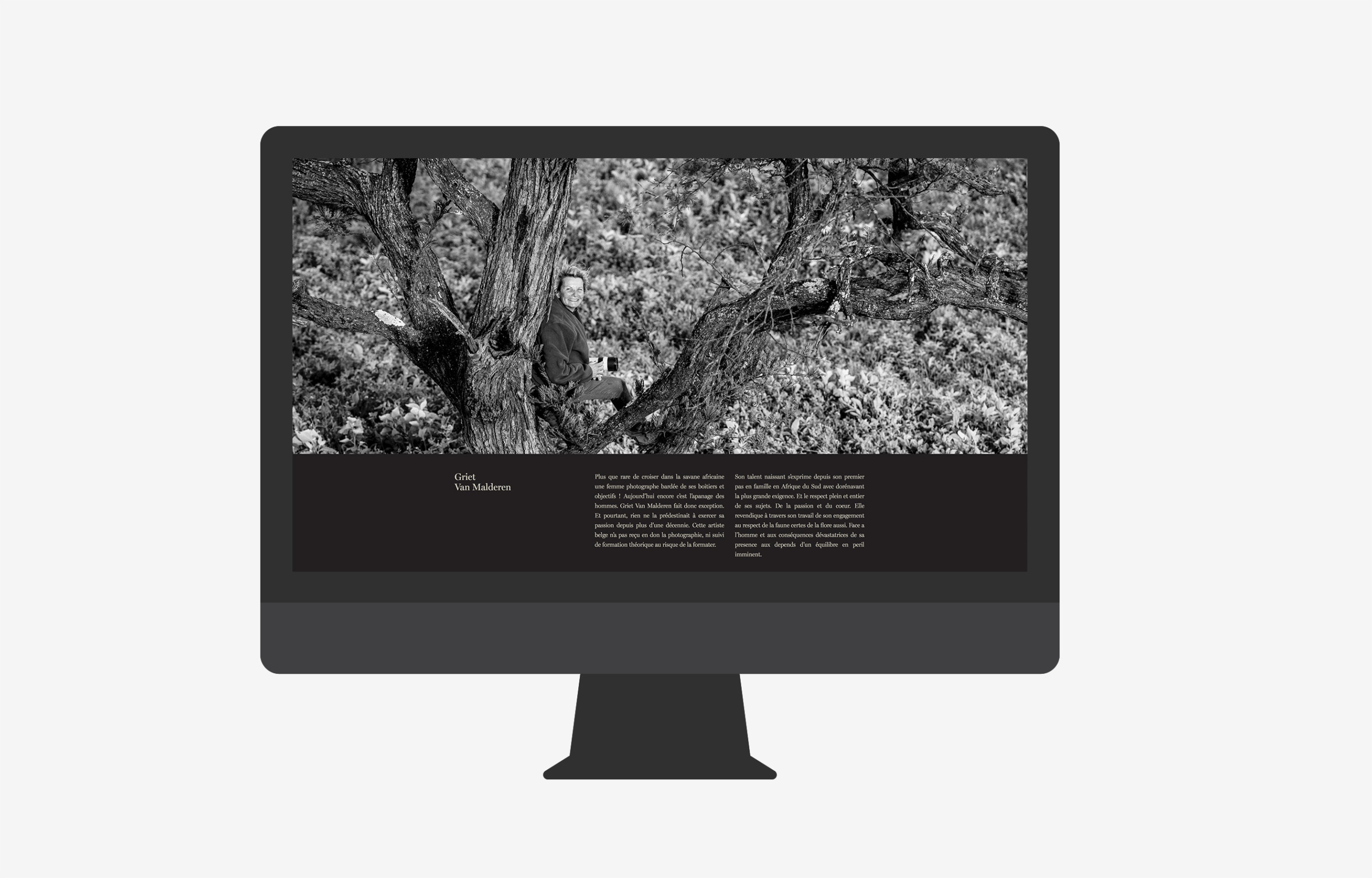 02-gvm-pikteo-webdesign-graphic-design-freelance-paris-bruxelles-londres