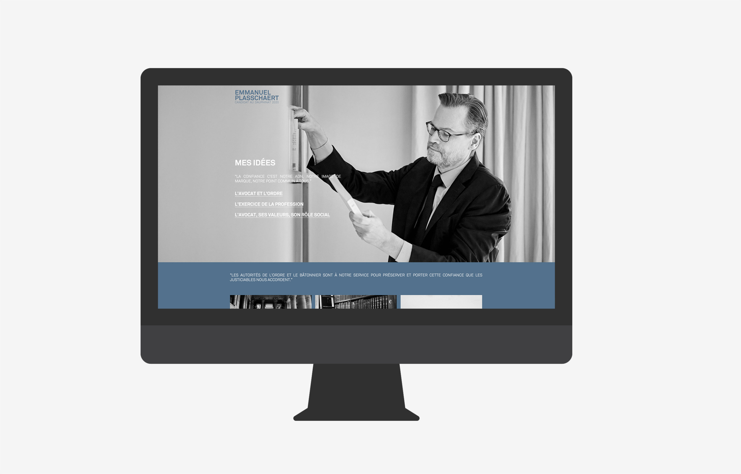 02-plasschaert-pikteo-webdesign-graphic-design-freelance-paris-bruxelles-londres