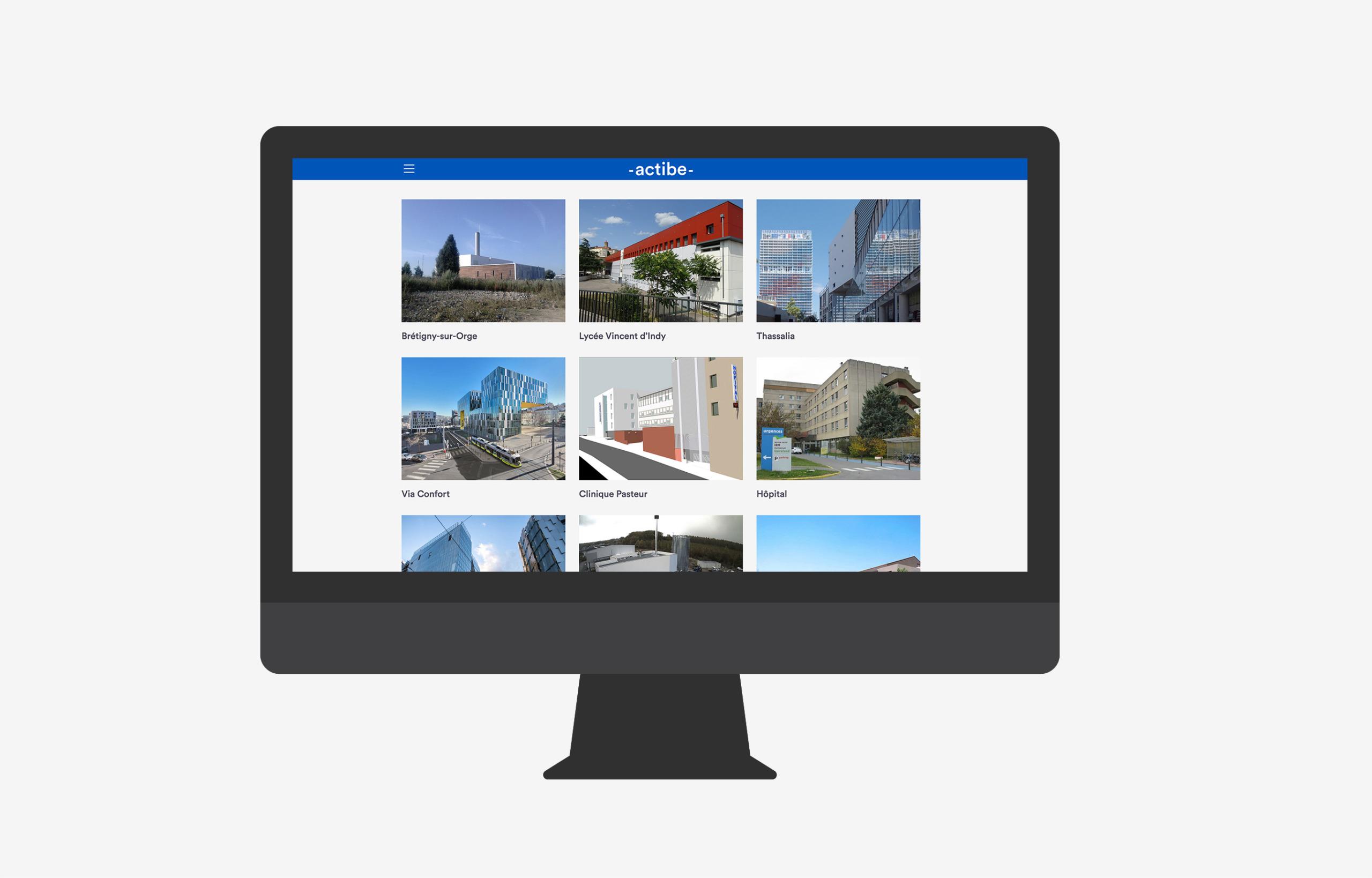 02-web-actibe-design-graphique-paris-bruxelles