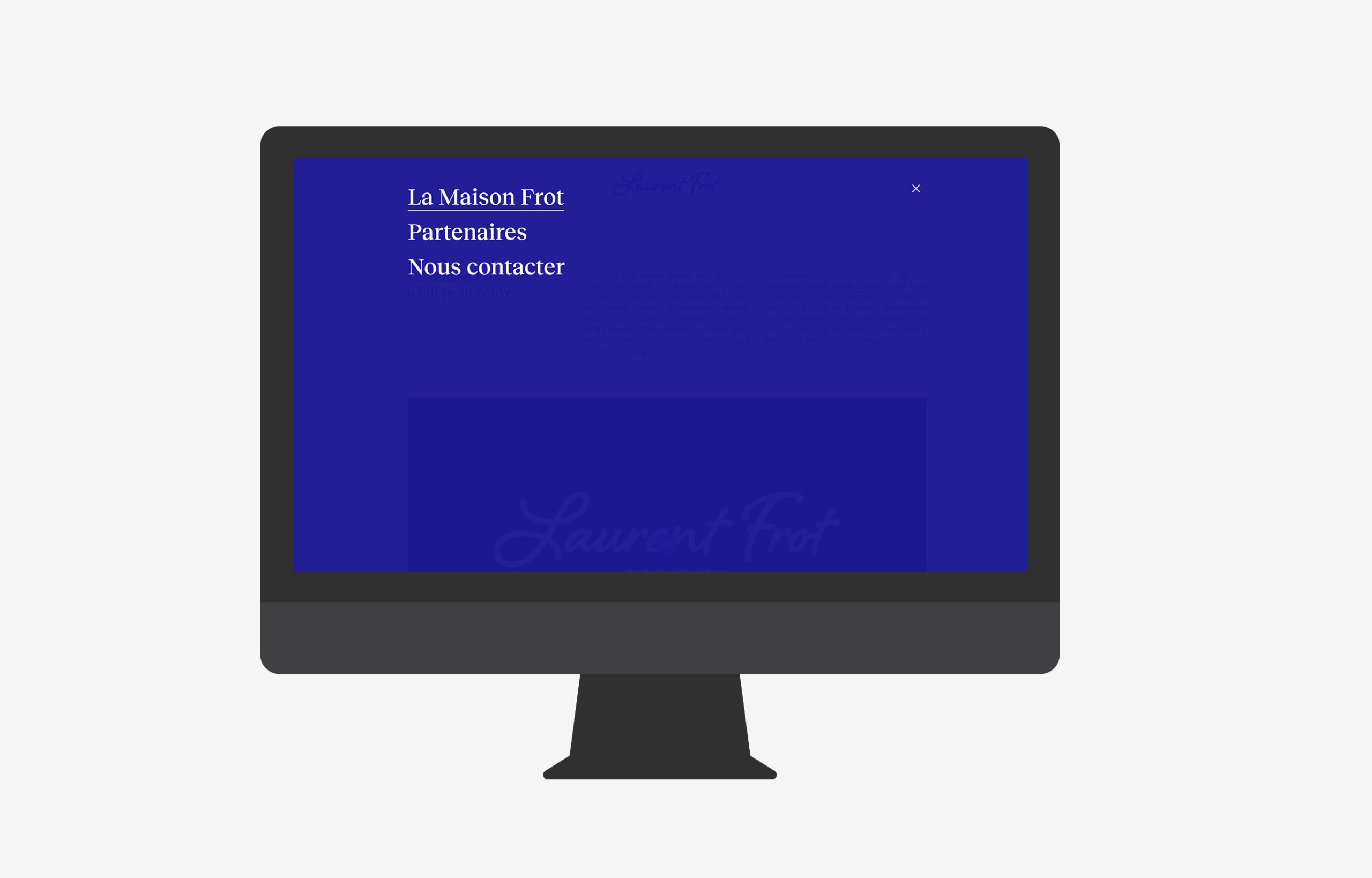 02-web-lfo-pikteo-webdesign-graphic-design-freelance-paris-bruxelles-londres