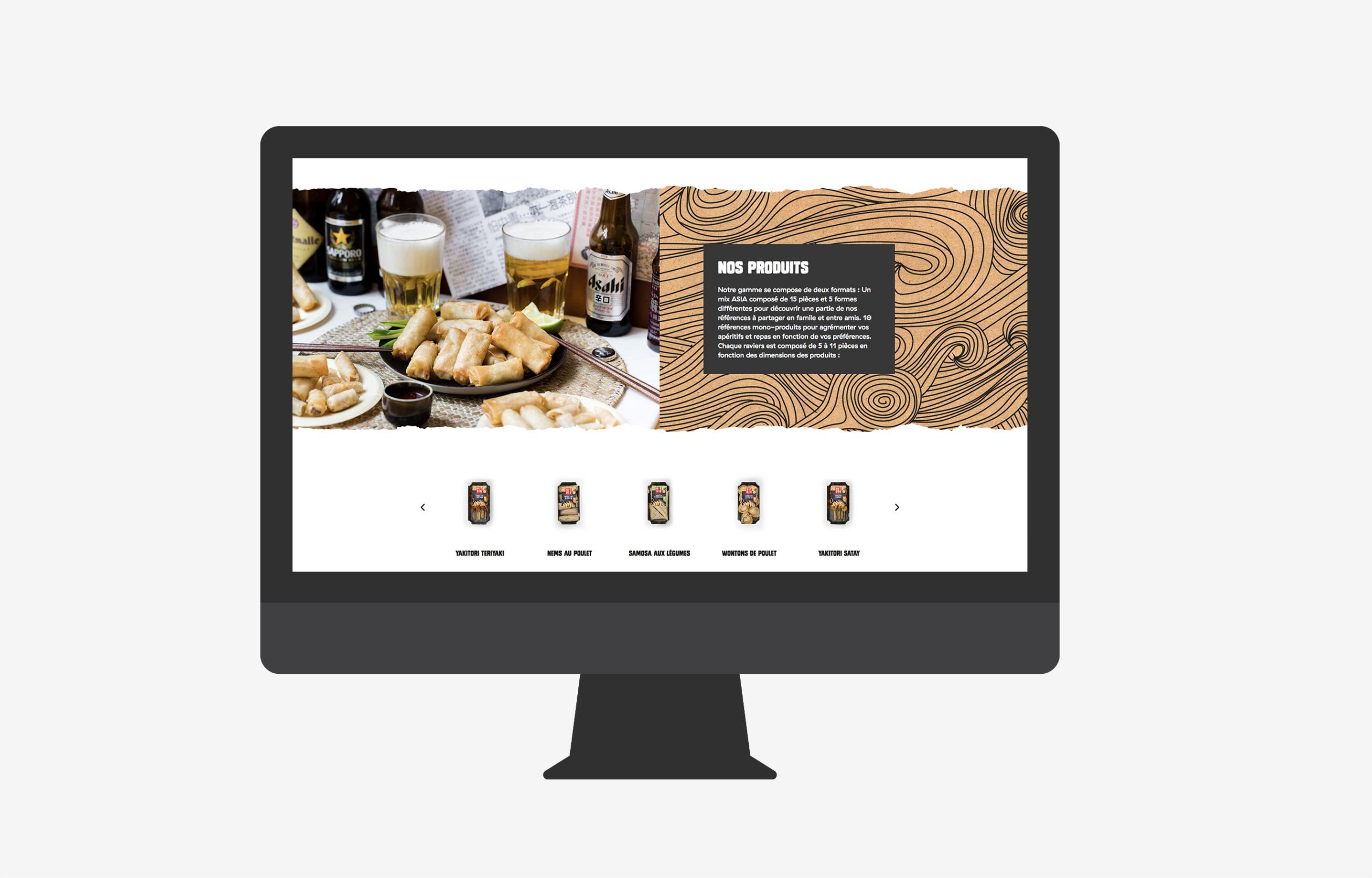 02-web-nitsiu-pikteo-webdesign-graphic-design-freelance-paris-bruxelles-londres