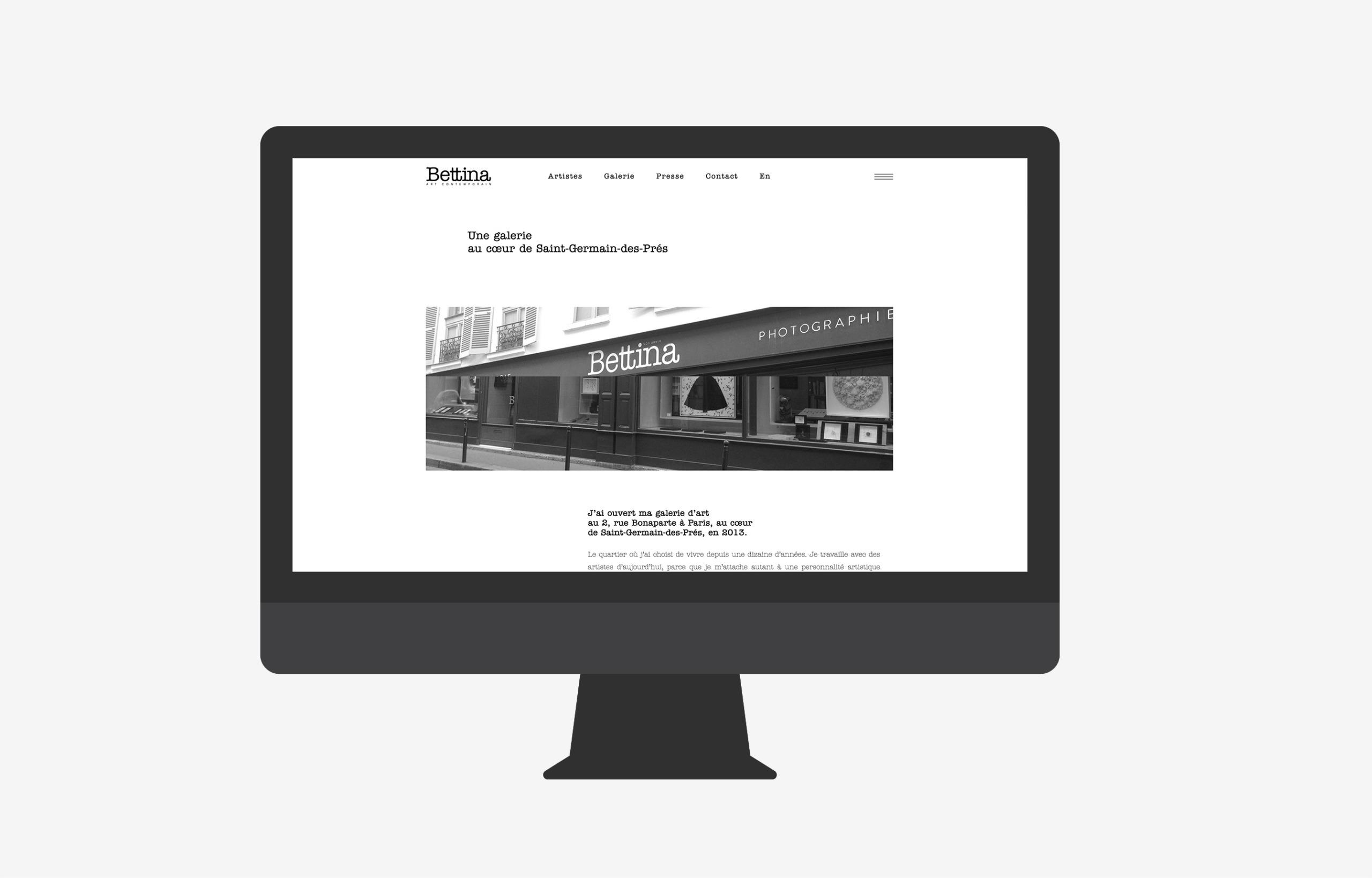 03-bettina-pikteo-webdesign-graphic-design-freelance-paris-bruxelles-londres