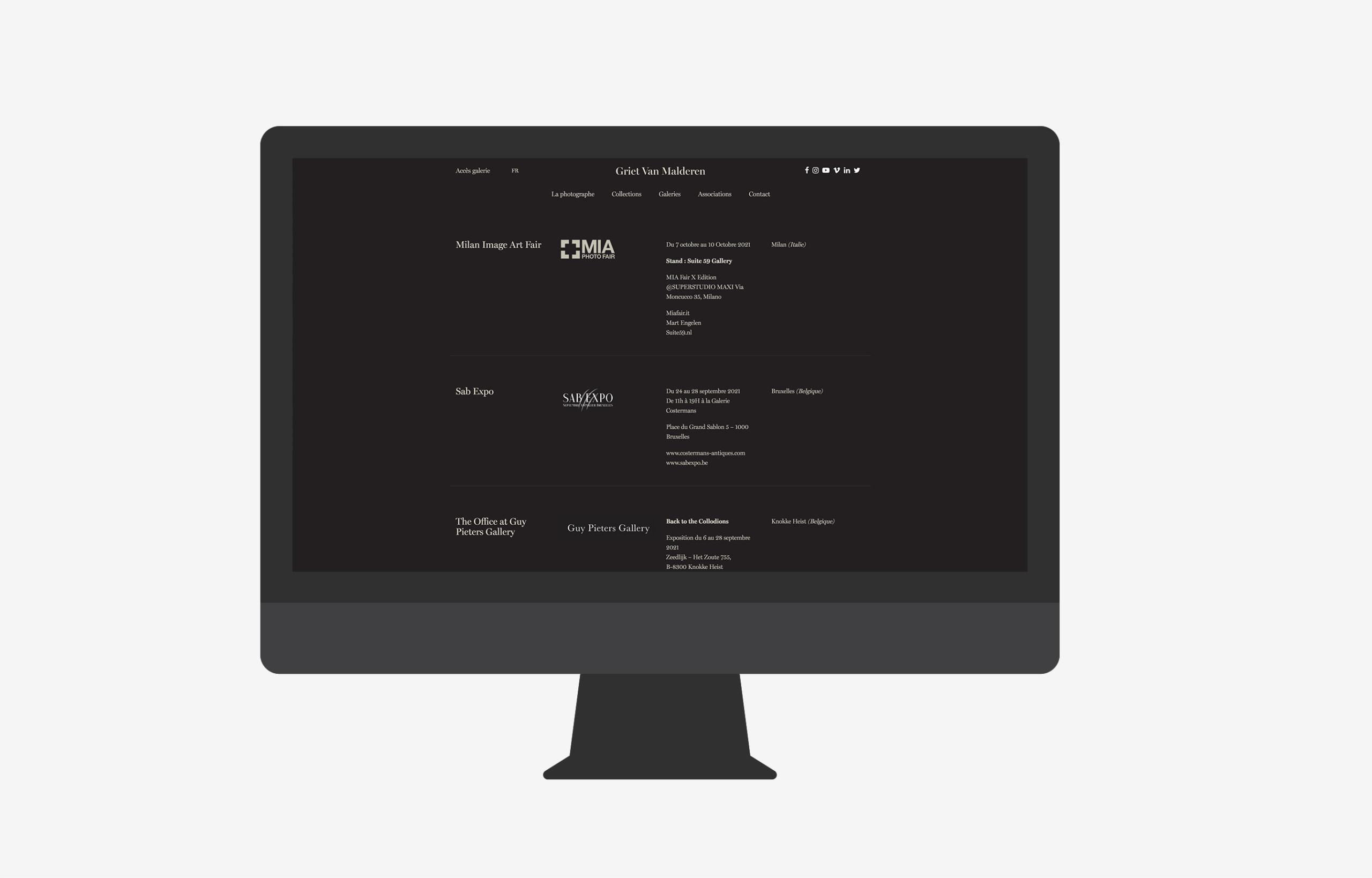 03-gvm-pikteo-webdesign-graphic-design-freelance-paris-bruxelles-londres