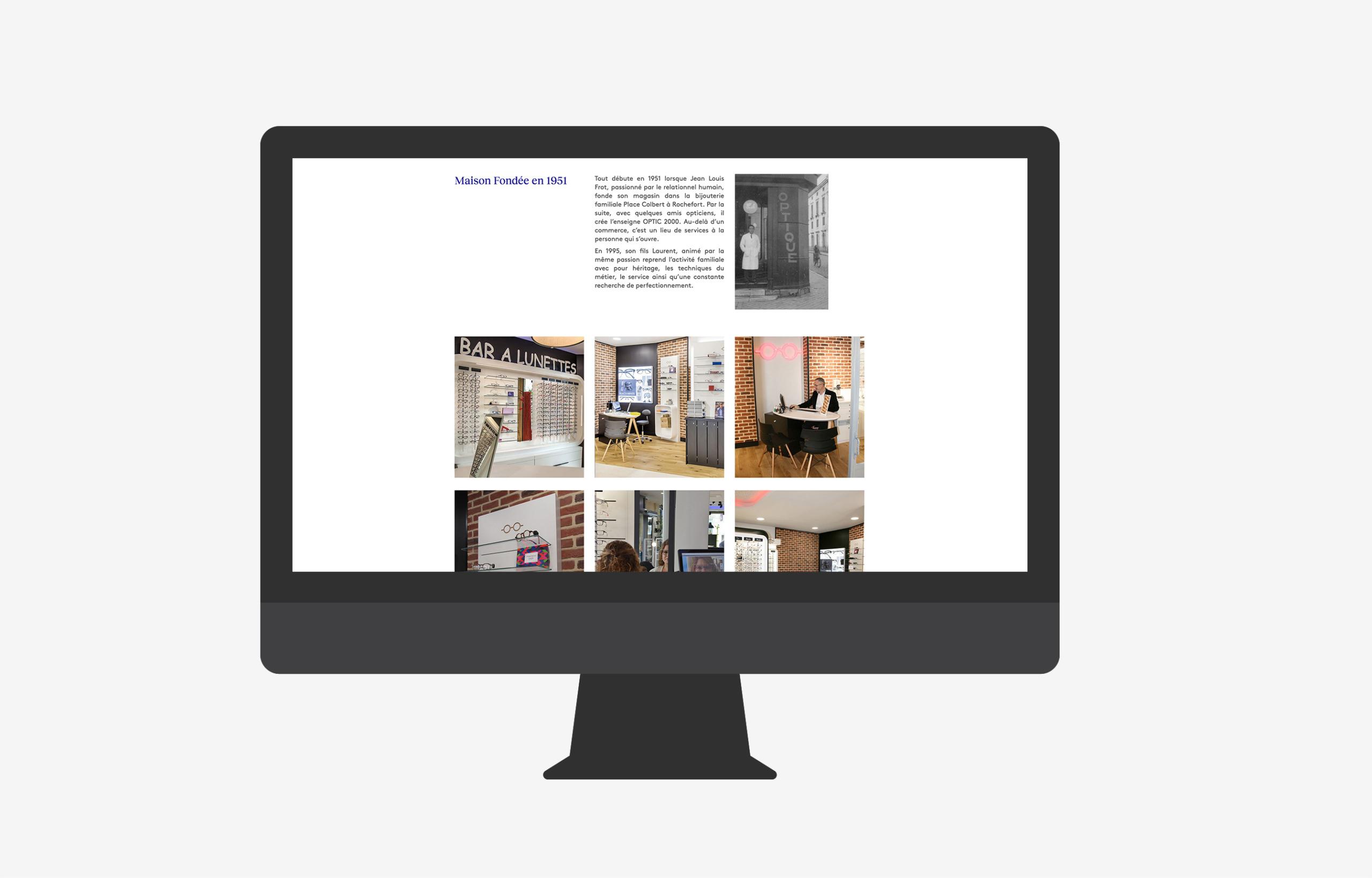 03-web-lfo-pikteo-webdesign-graphic-design-freelance-paris-bruxelles-londres