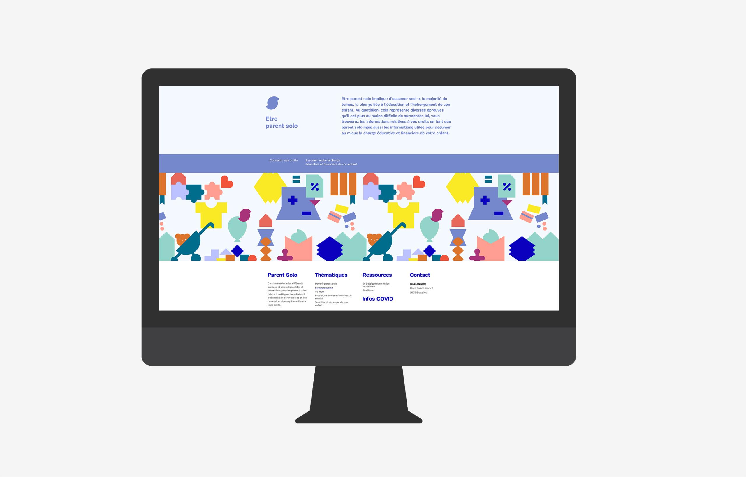 03-web-parent-solo-pikteo-webdesign-graphic-design-freelance-paris-bruxelles-londres