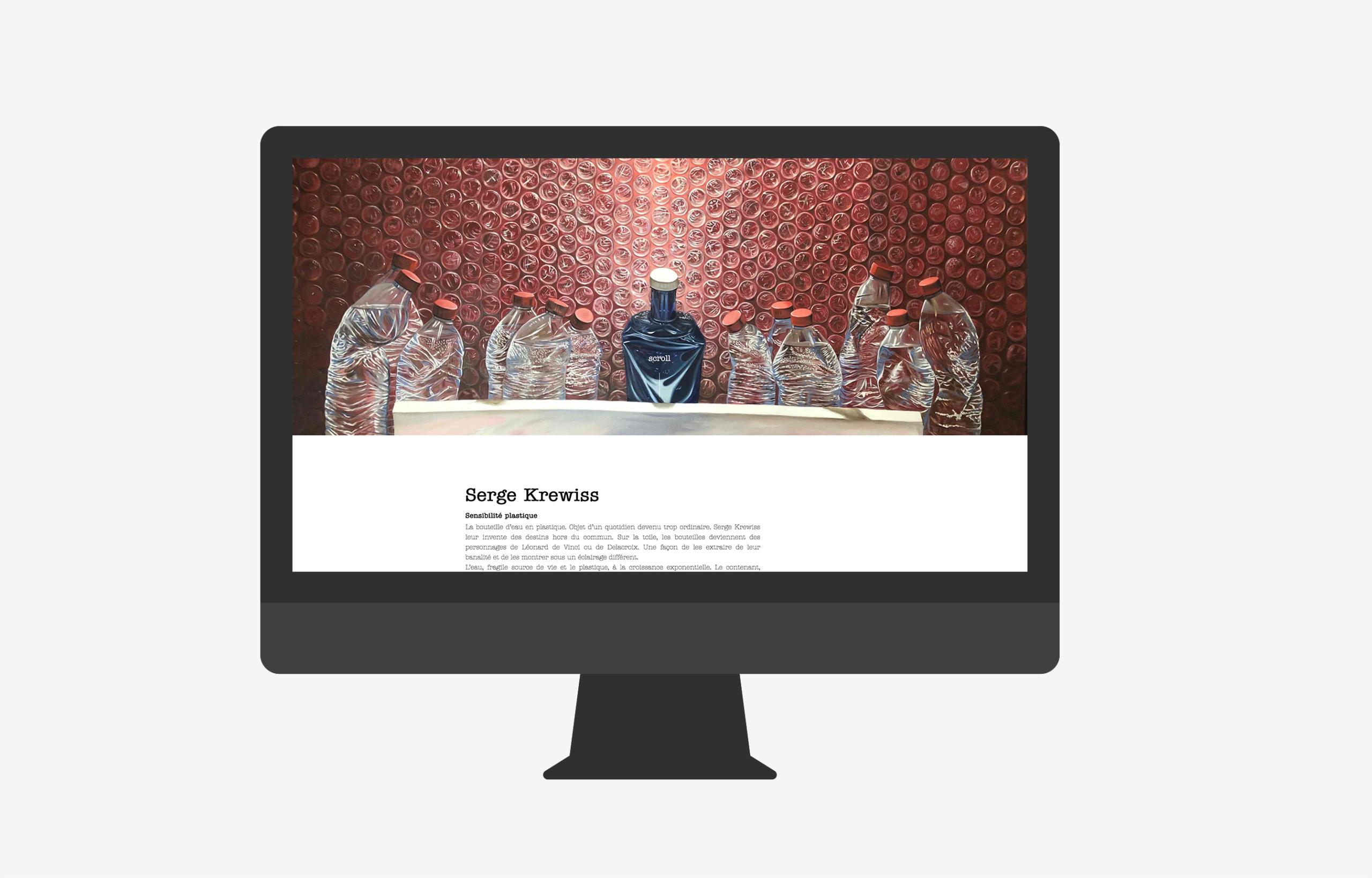 04-bettina-pikteo-webdesign-graphic-design-freelance-paris-bruxelles-londres
