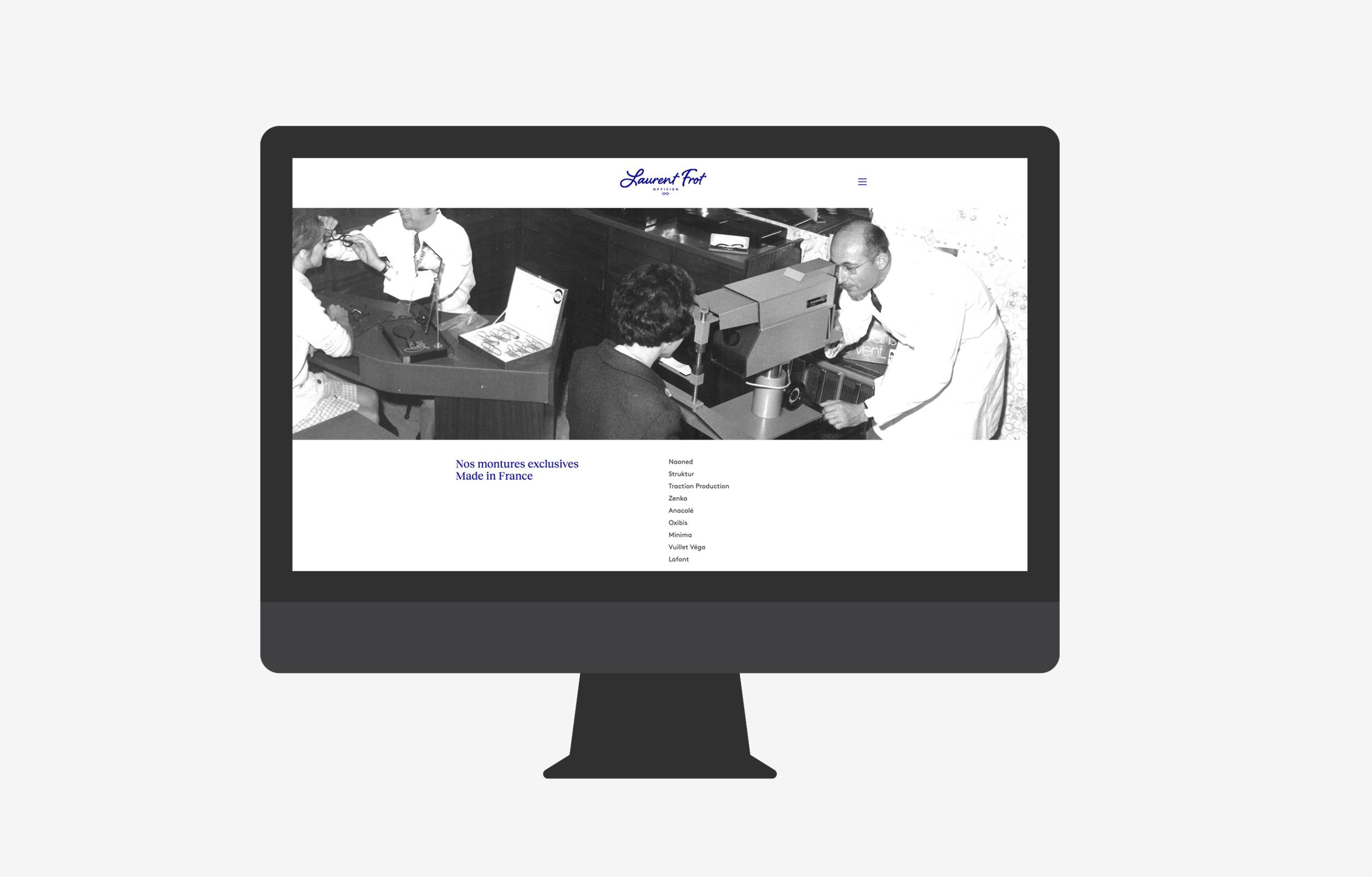 04-web-lfo-pikteo-webdesign-graphic-design-freelance-paris-bruxelles-londres
