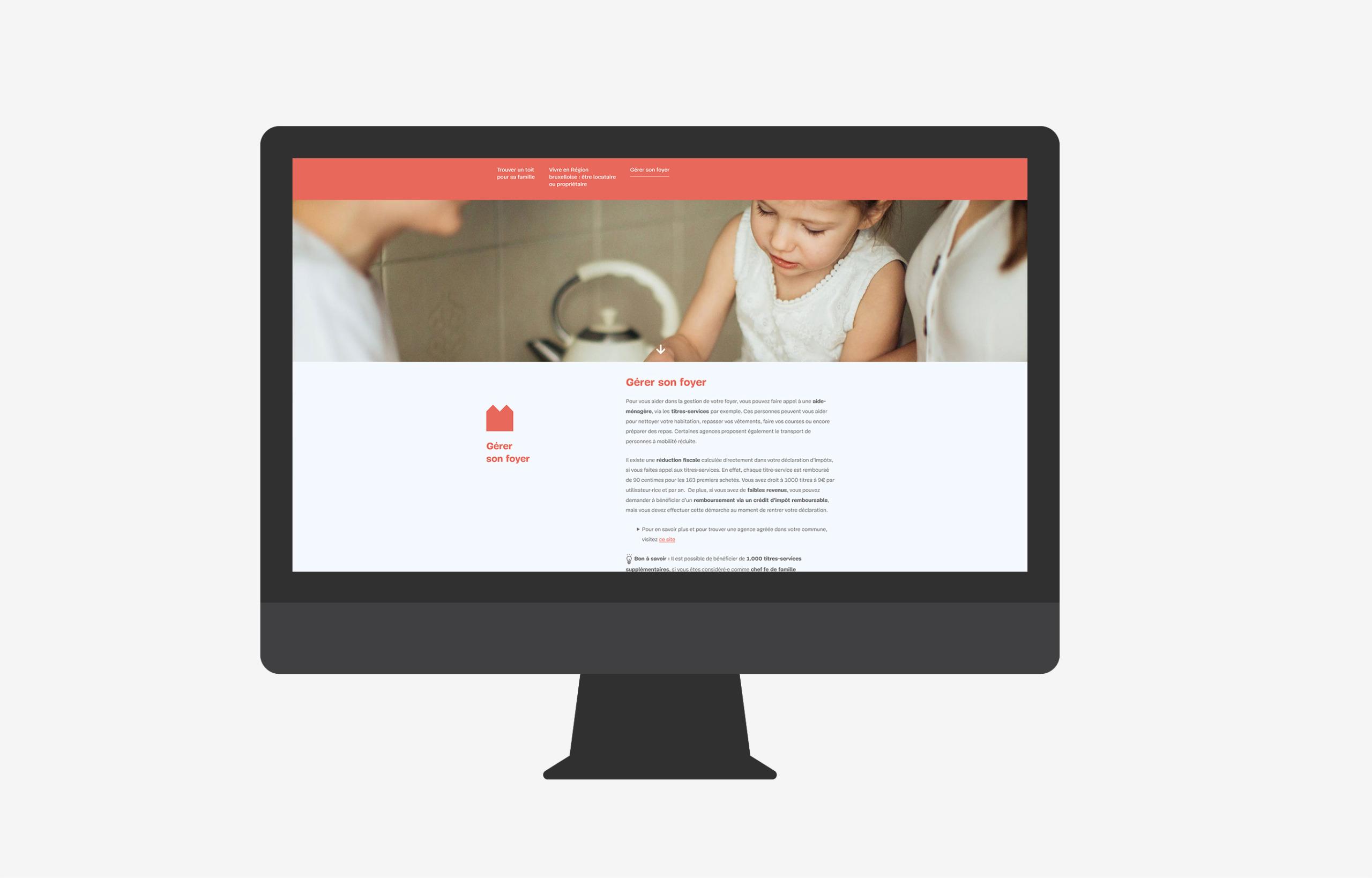04-web-parent-solo-pikteo-webdesign-graphic-design-freelance-paris-bruxelles-londres